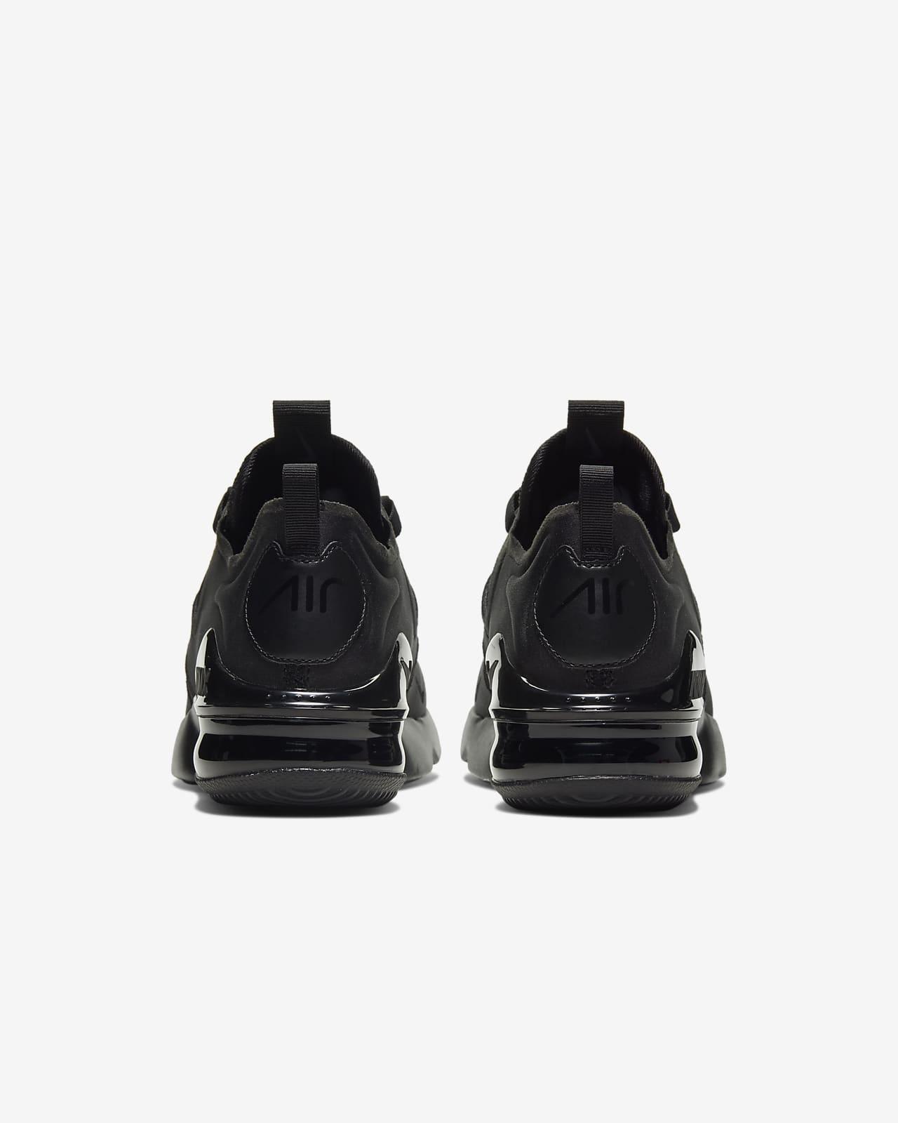 Nike Air Max Infinity Men's Shoe. Nike.com