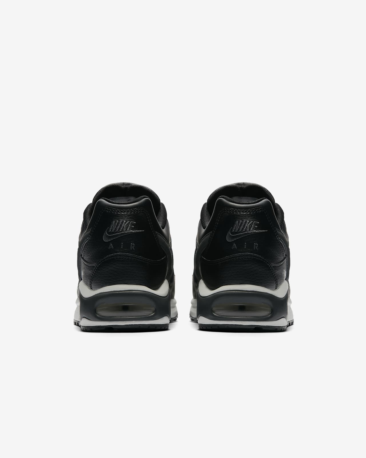 Nike Air Max Command Men's Shoe. Nike GB