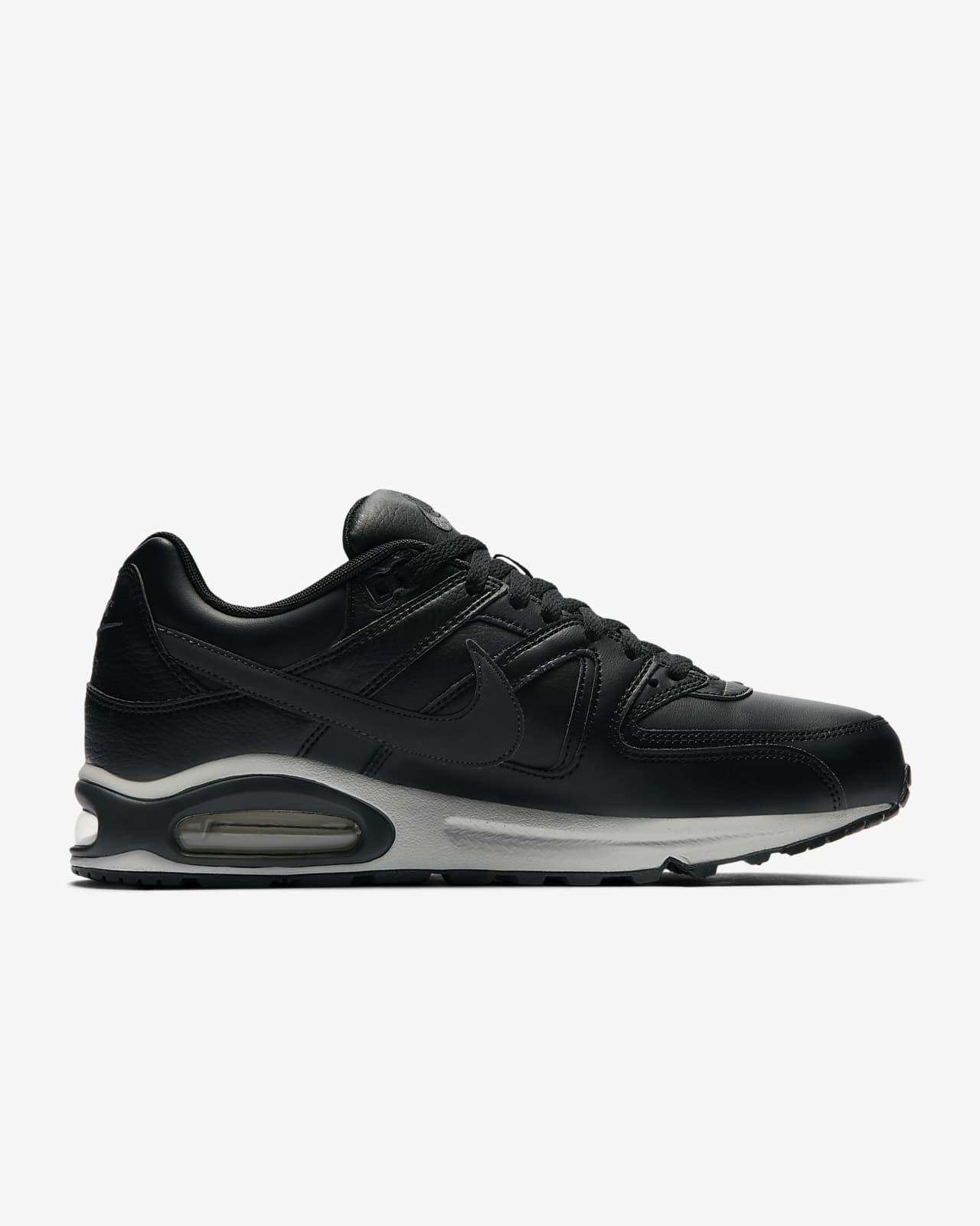 Nike Air Max Command Men's Shoe. Nike JP