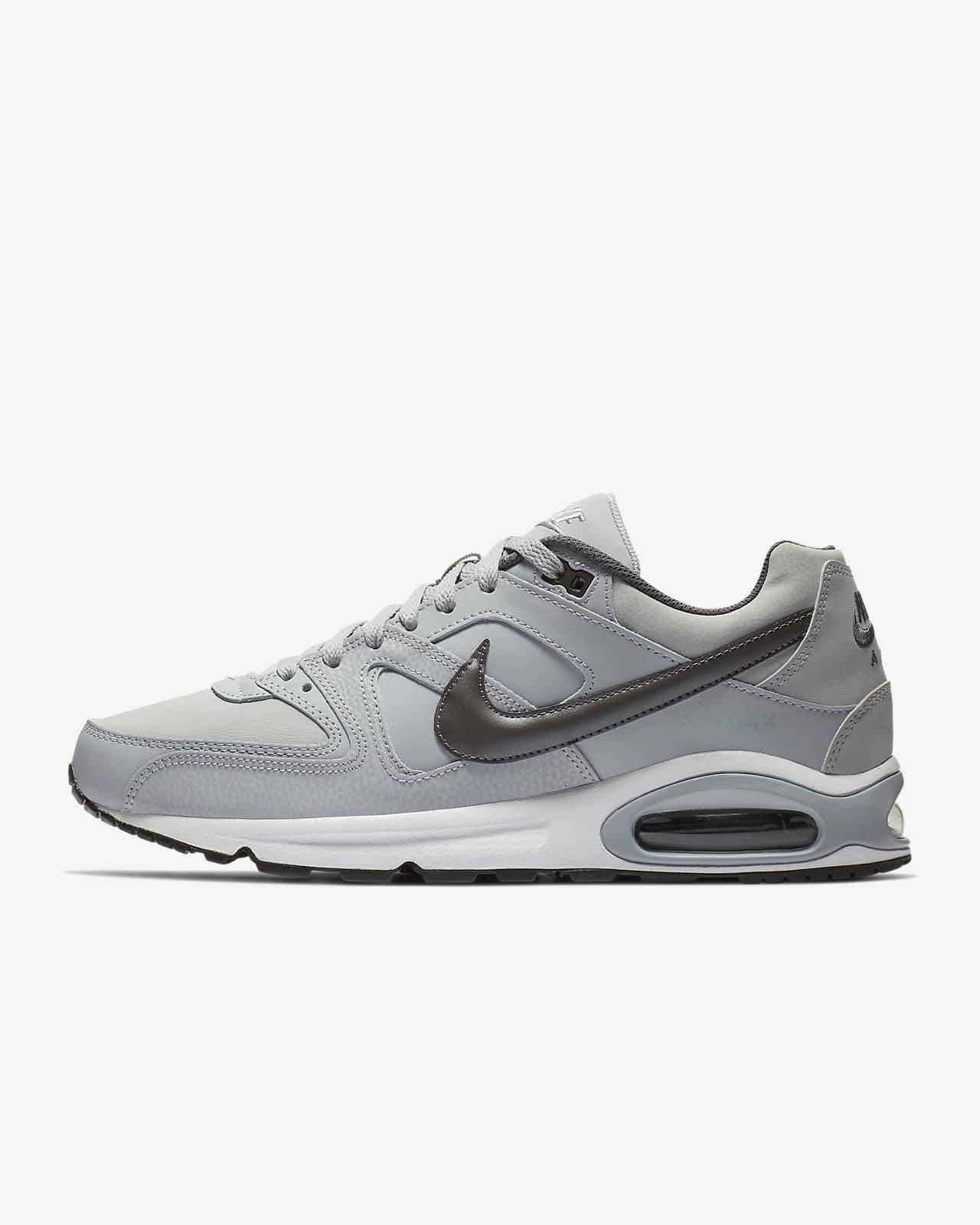 Calzado para hombre Nike Air Max Command