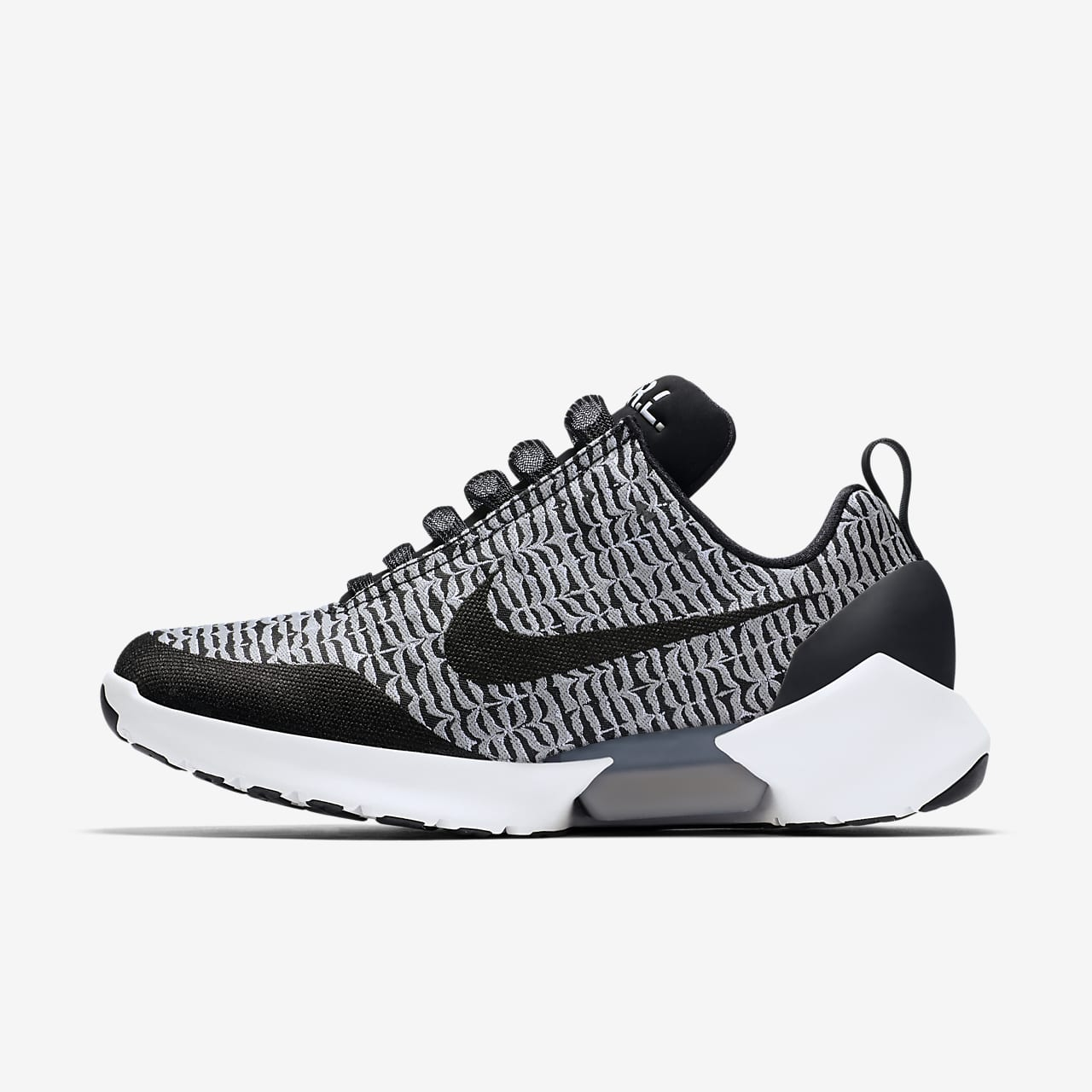 Nike HyperAdapt 1.0 Men's Shoe (EU Plug