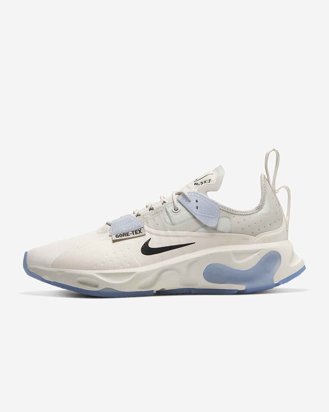 sextante Especificado Mimar  Nike React-Type GTX Men's Shoe. Nike.com