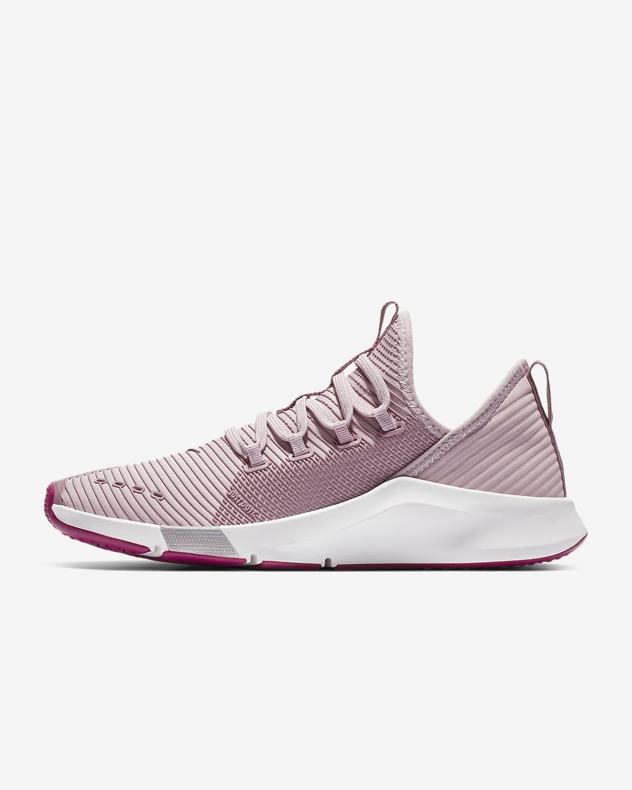 Nike Air Zoom Elevate Women's Training