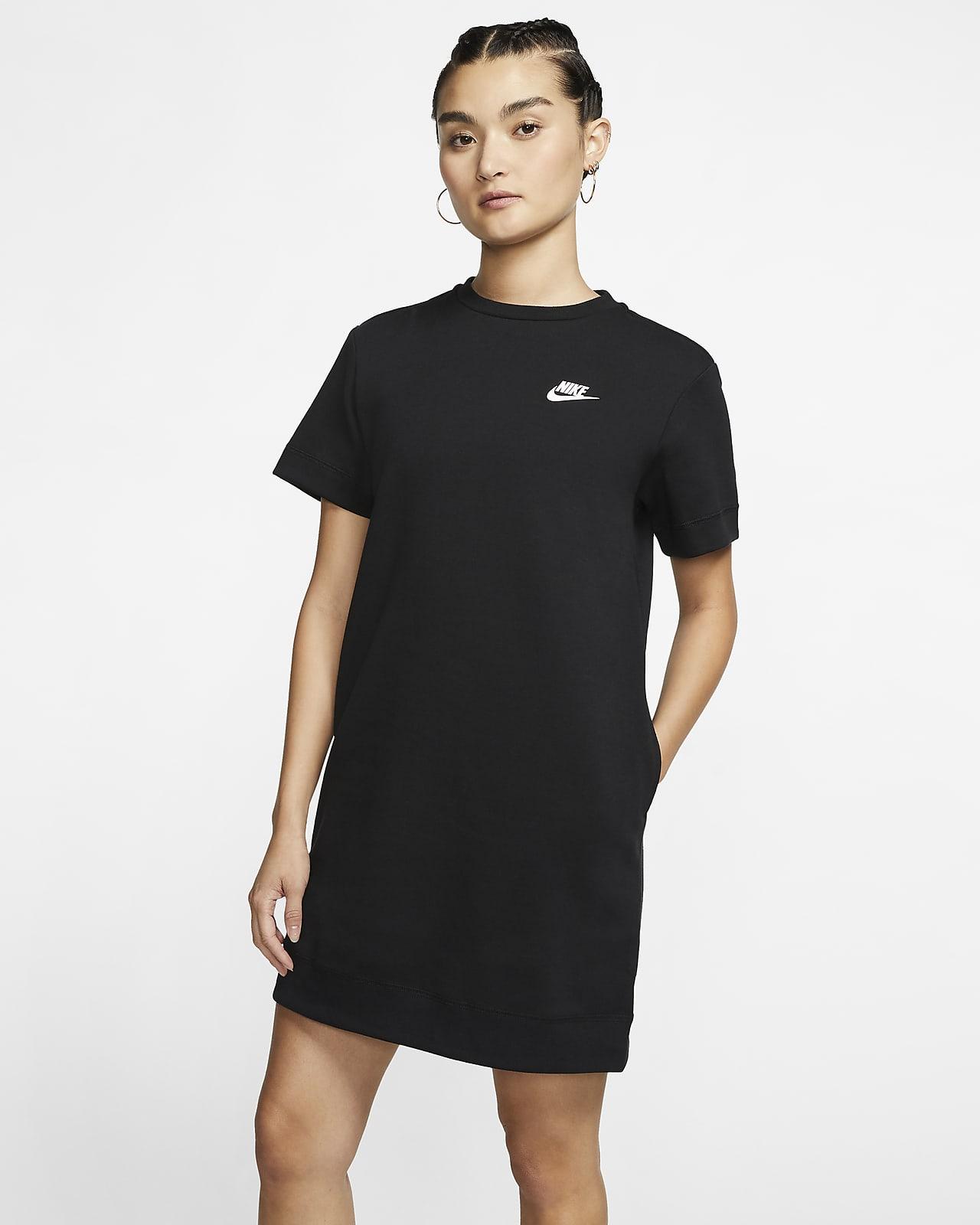 Nike Sportswear Tech Fleece Women's Dress