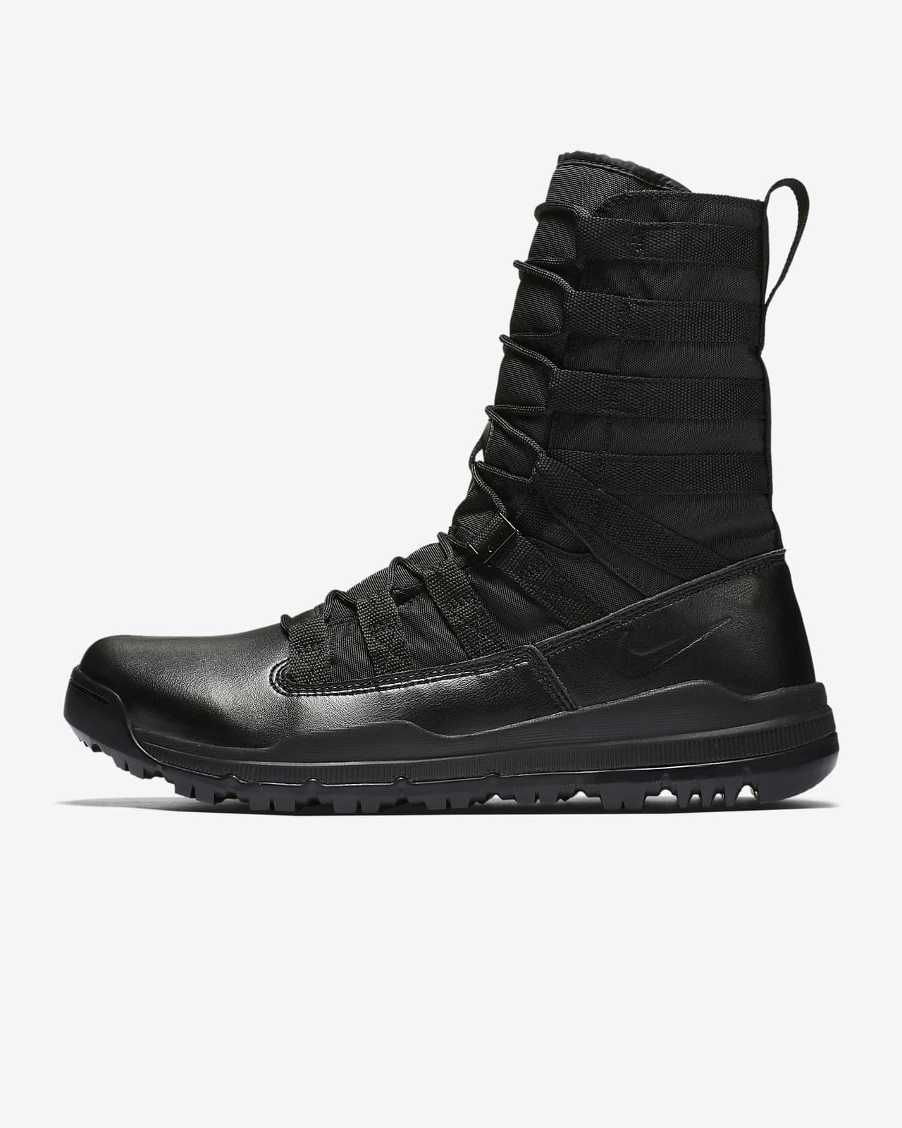"Nike SFB Gen 2 8"" Tactical Boot"