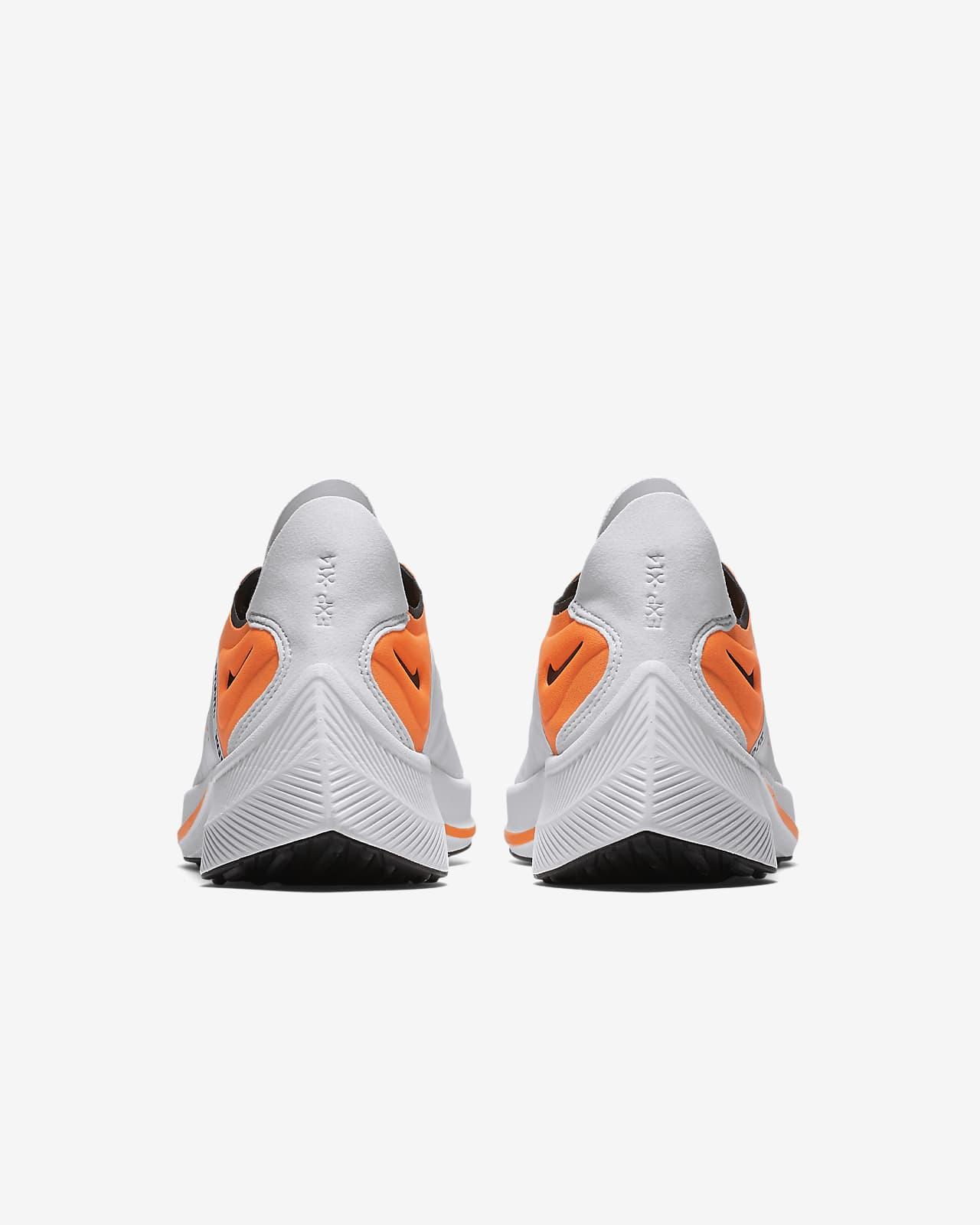 Nike EXP-X14 SE Men's Shoe. Nike IN