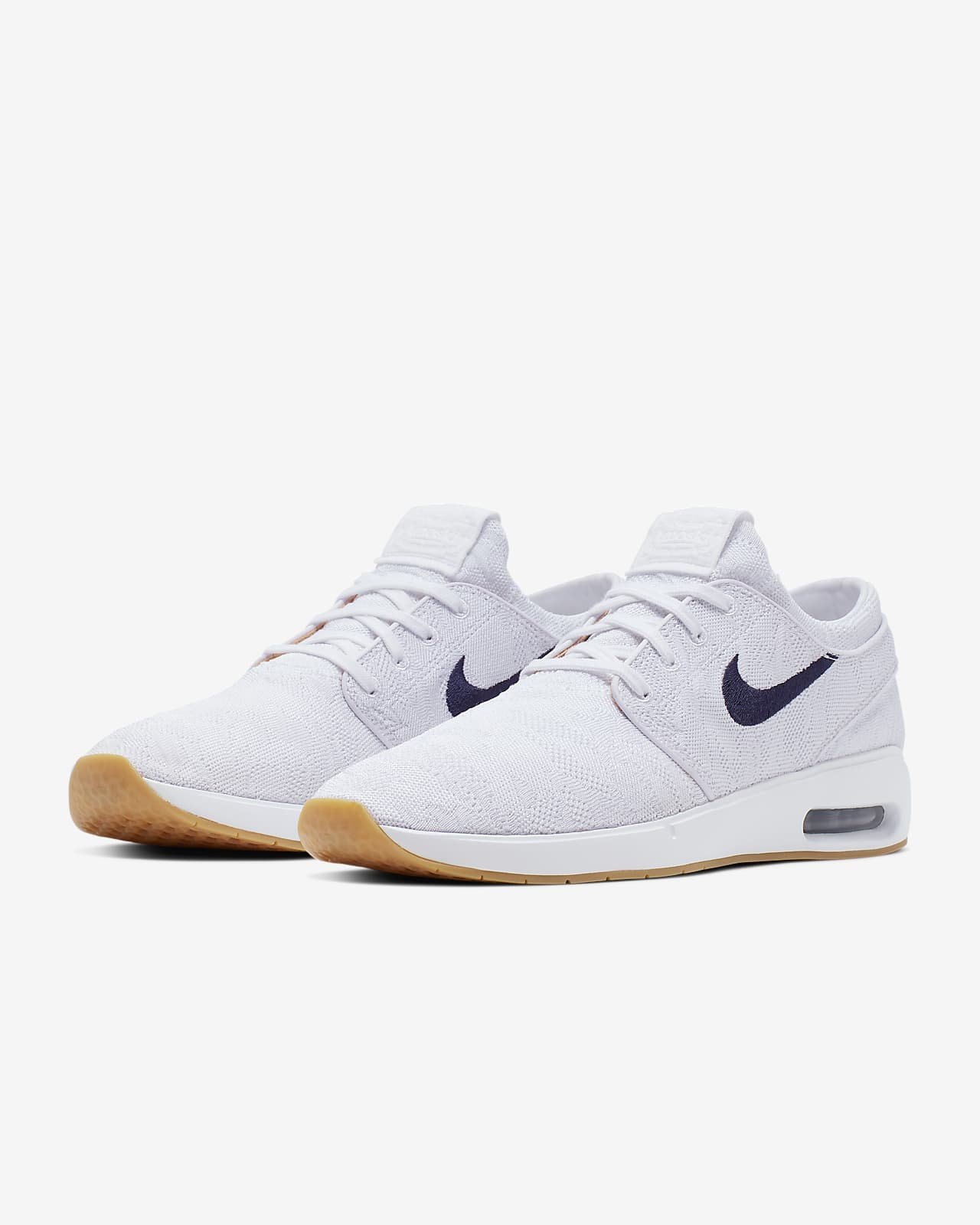 shoes nike stefan janoski