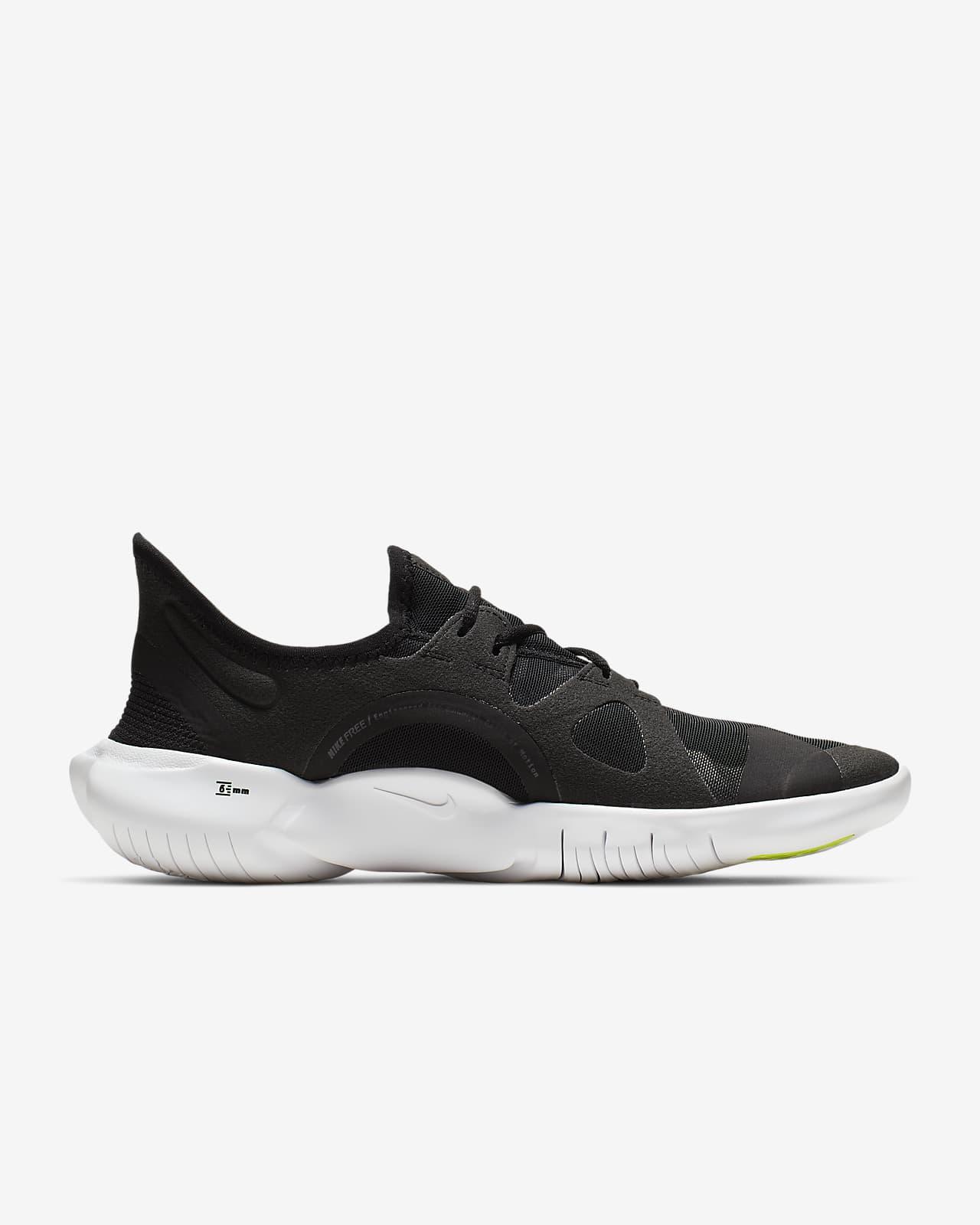 Nike Free RN 5.0 Women's Running Shoe