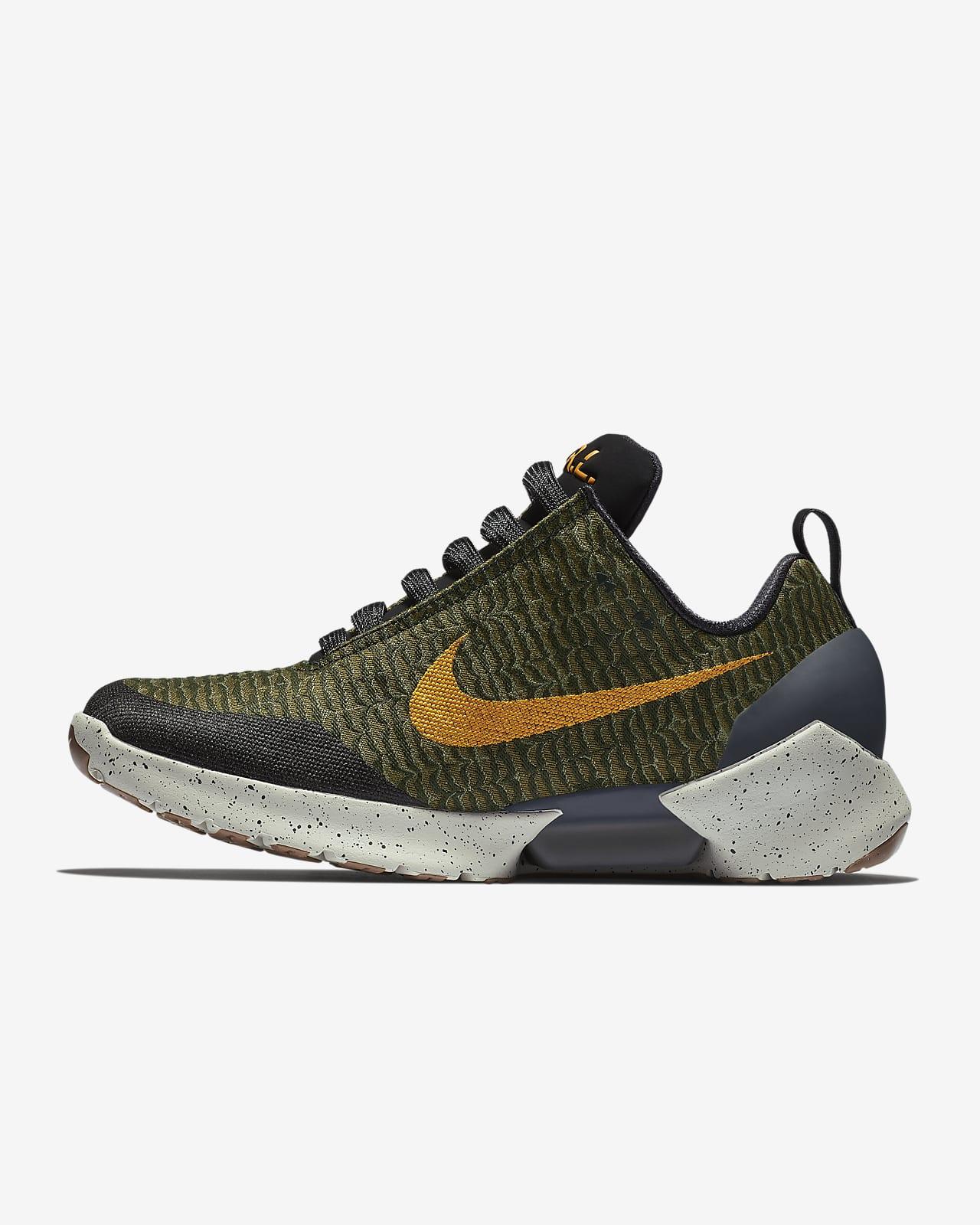 Nike HyperAdapt 1.0 (UK Plug) Men's Shoe