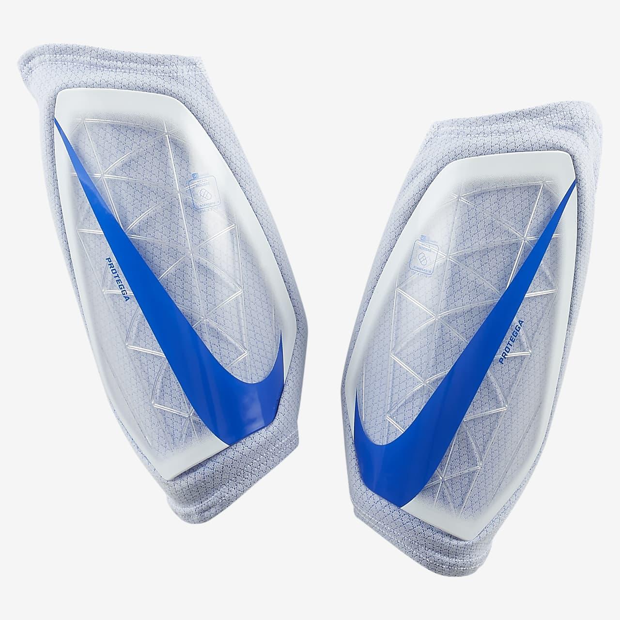 Nike Protegga fotballeggbeskyttere til barn