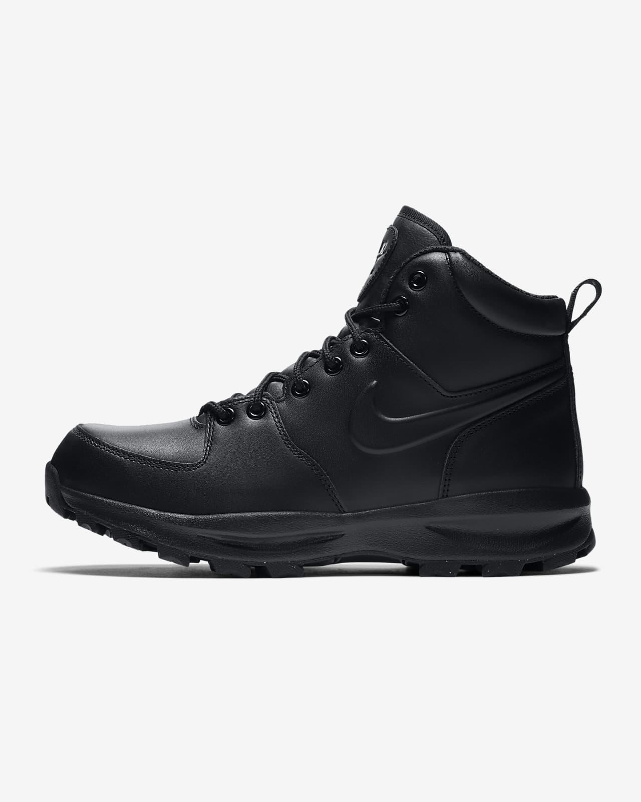 Nike Manoa Men's Boot. Nike.com
