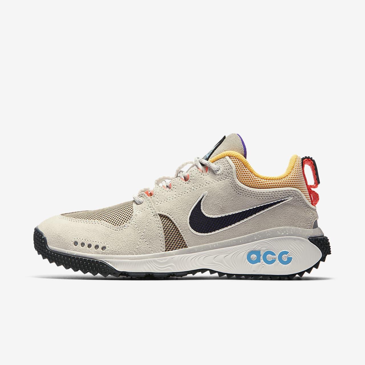 Nike ACG Dog Mountain Men's Shoe. Nike.com