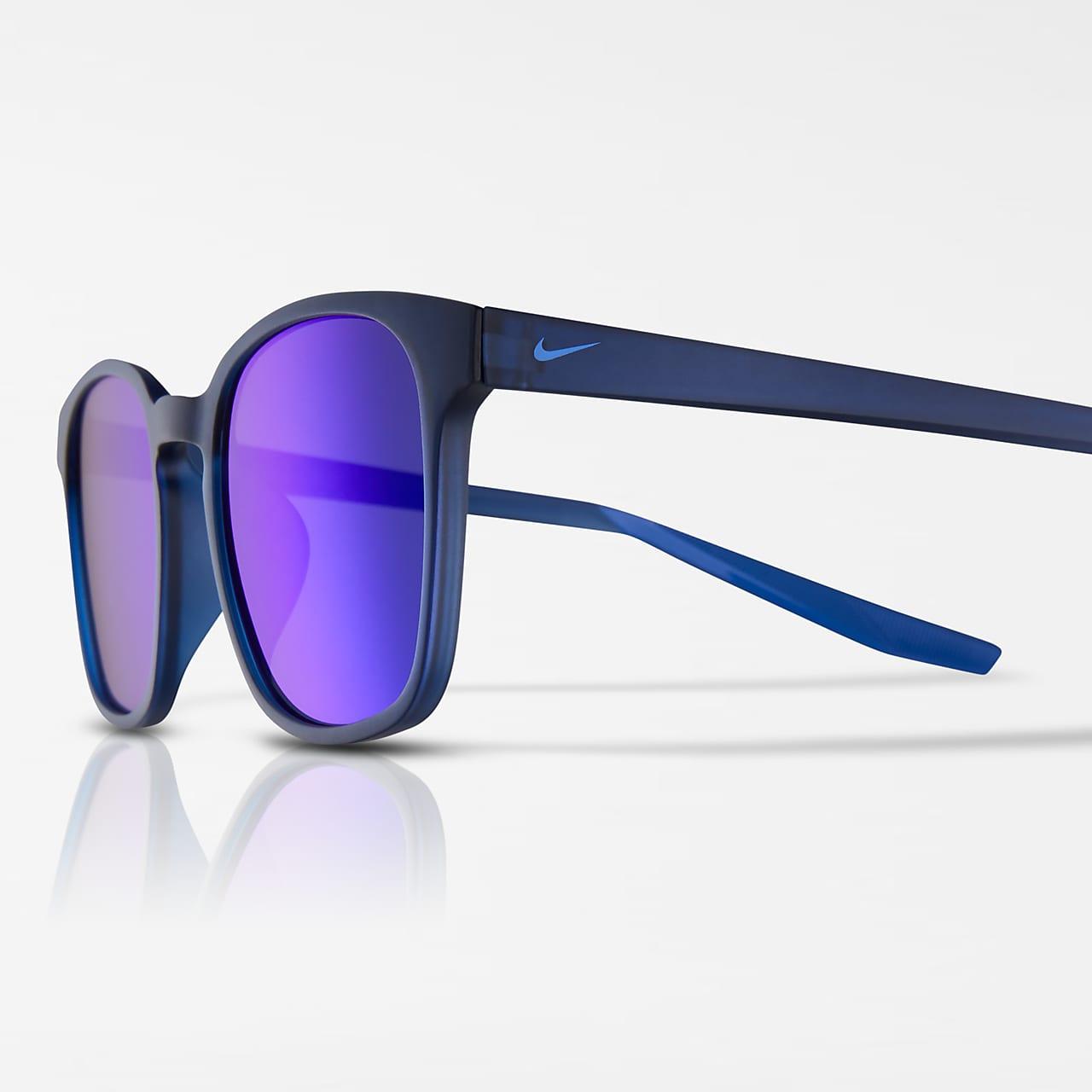 Nike Session Mirrored Sunglasses