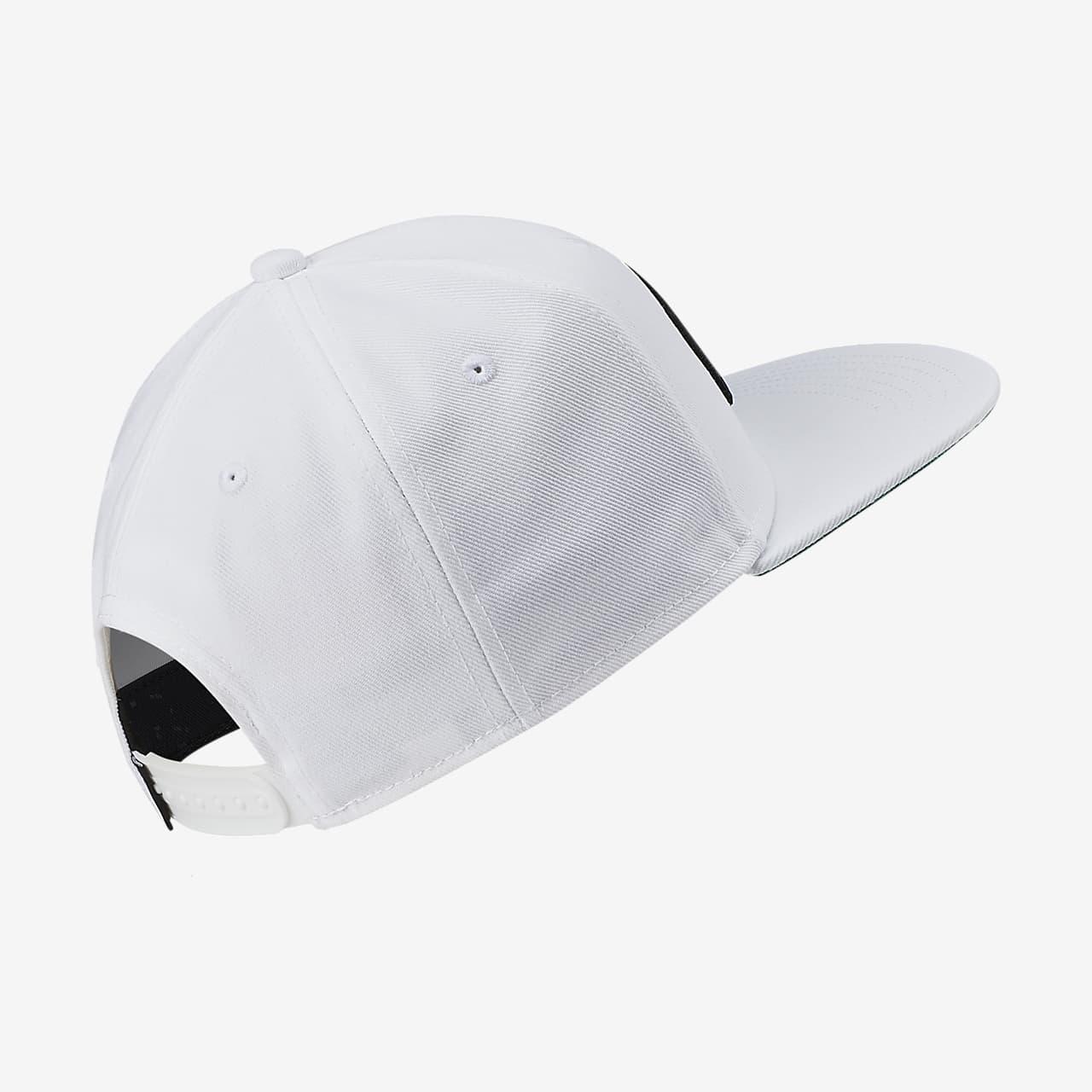 Nike Pro Kids' Adjustable Hat. Nike ID