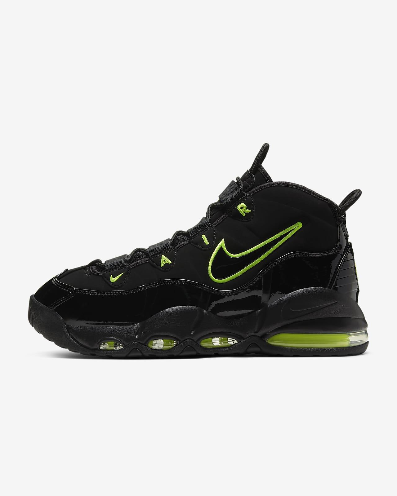 condón Autor Nominal  Calzado para hombre Nike Air Max Uptempo '95. Nike.com