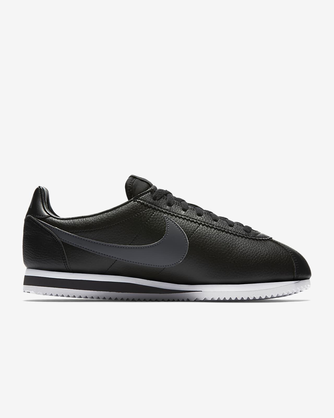 Chaussure Nike Classic Cortez pour Homme