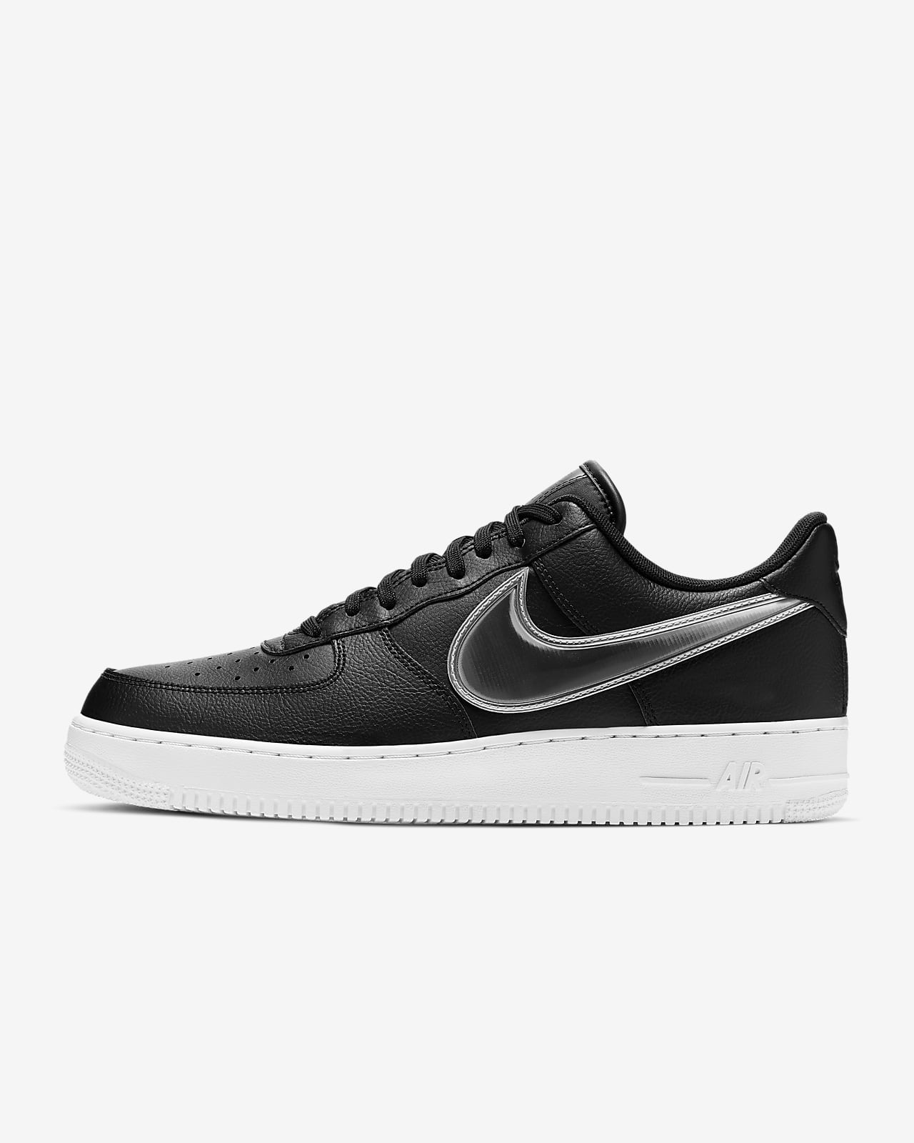Nike Air Force 1 '07 LV8 3 Men's Shoe