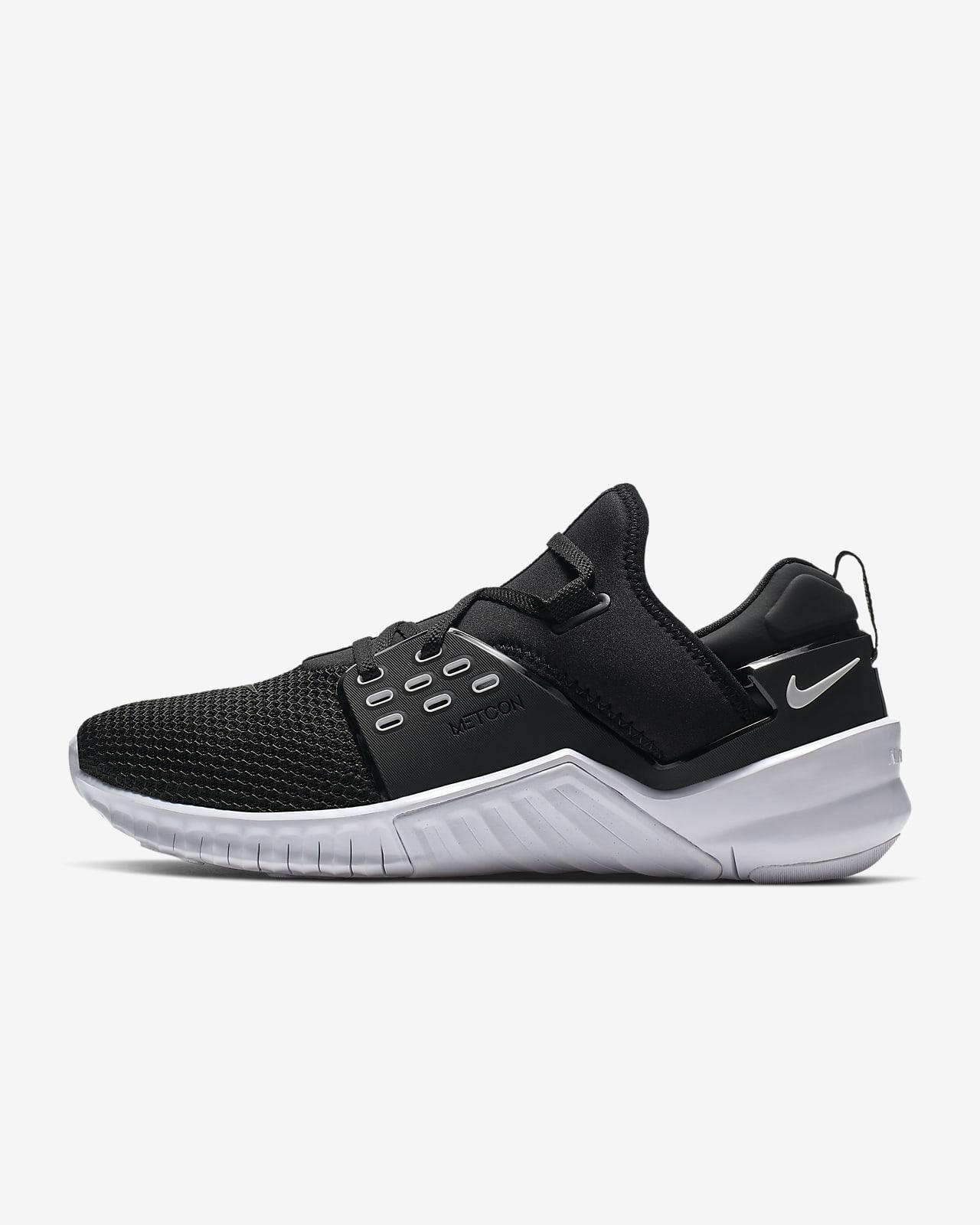 Nike Free X Metcon 2 Men's Training