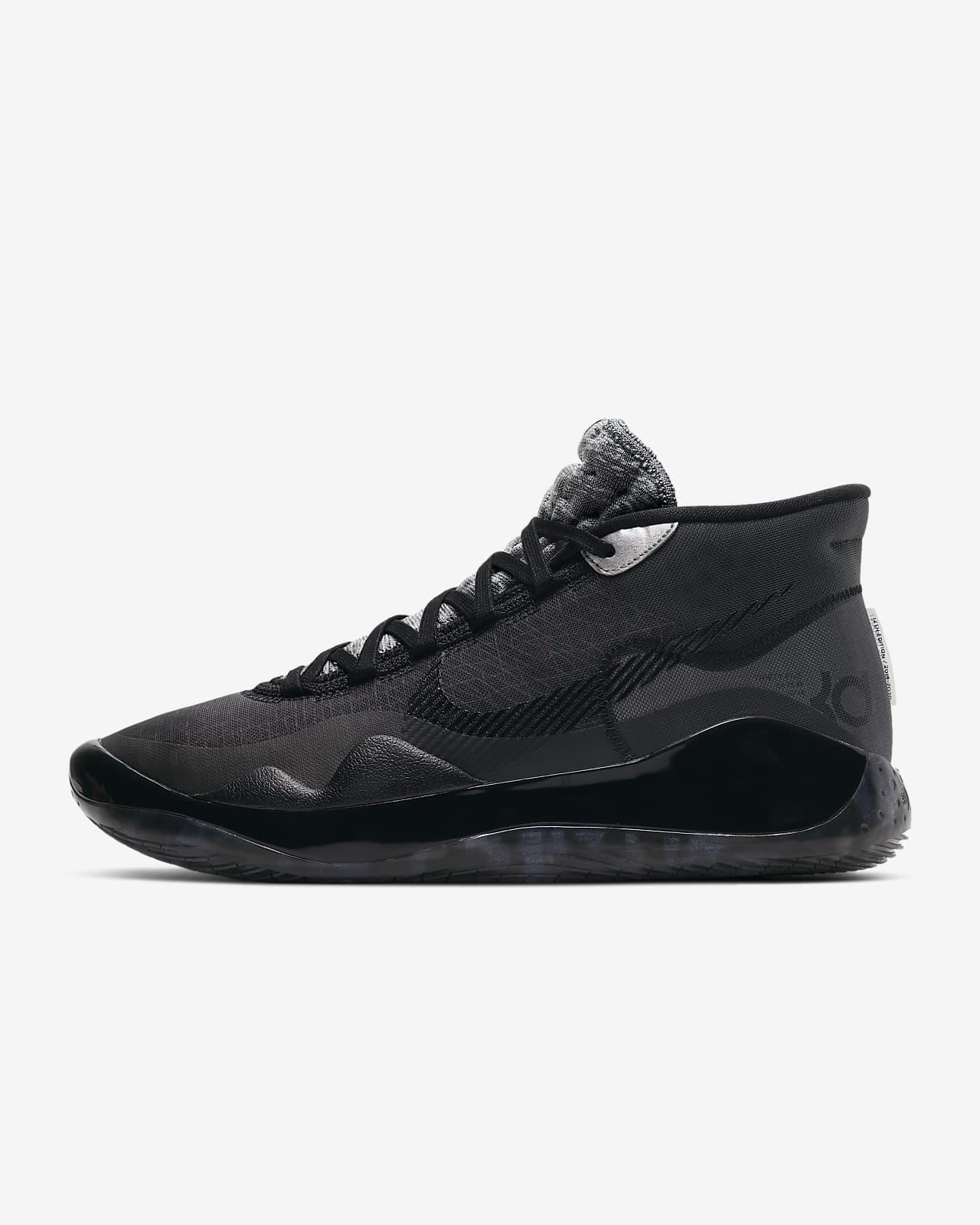 Nike Zoom KD12 EP Basketball Shoe. Nike PH