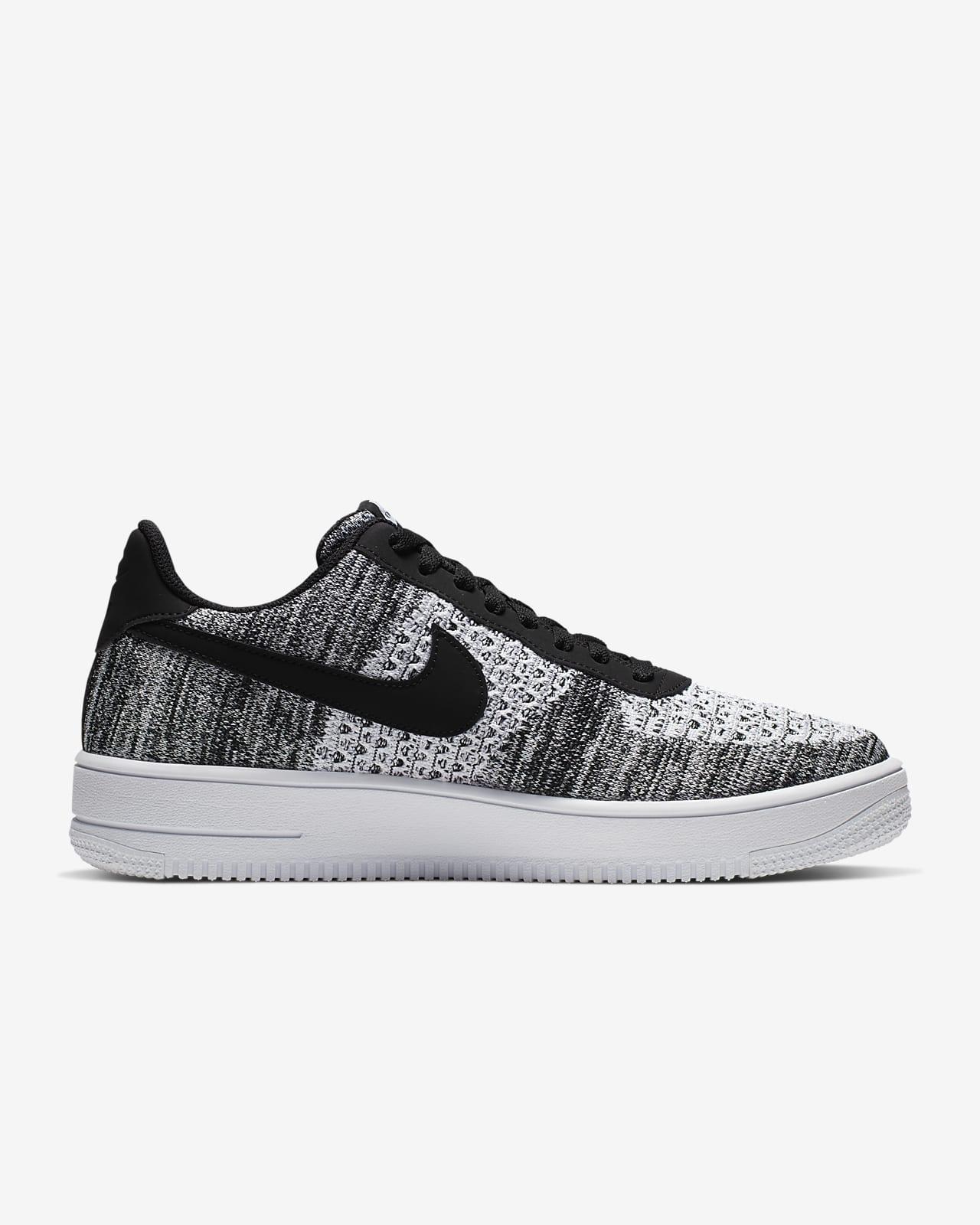 Nike Air Force 1 Flyknit 2.0 Shoe. Nike NZ