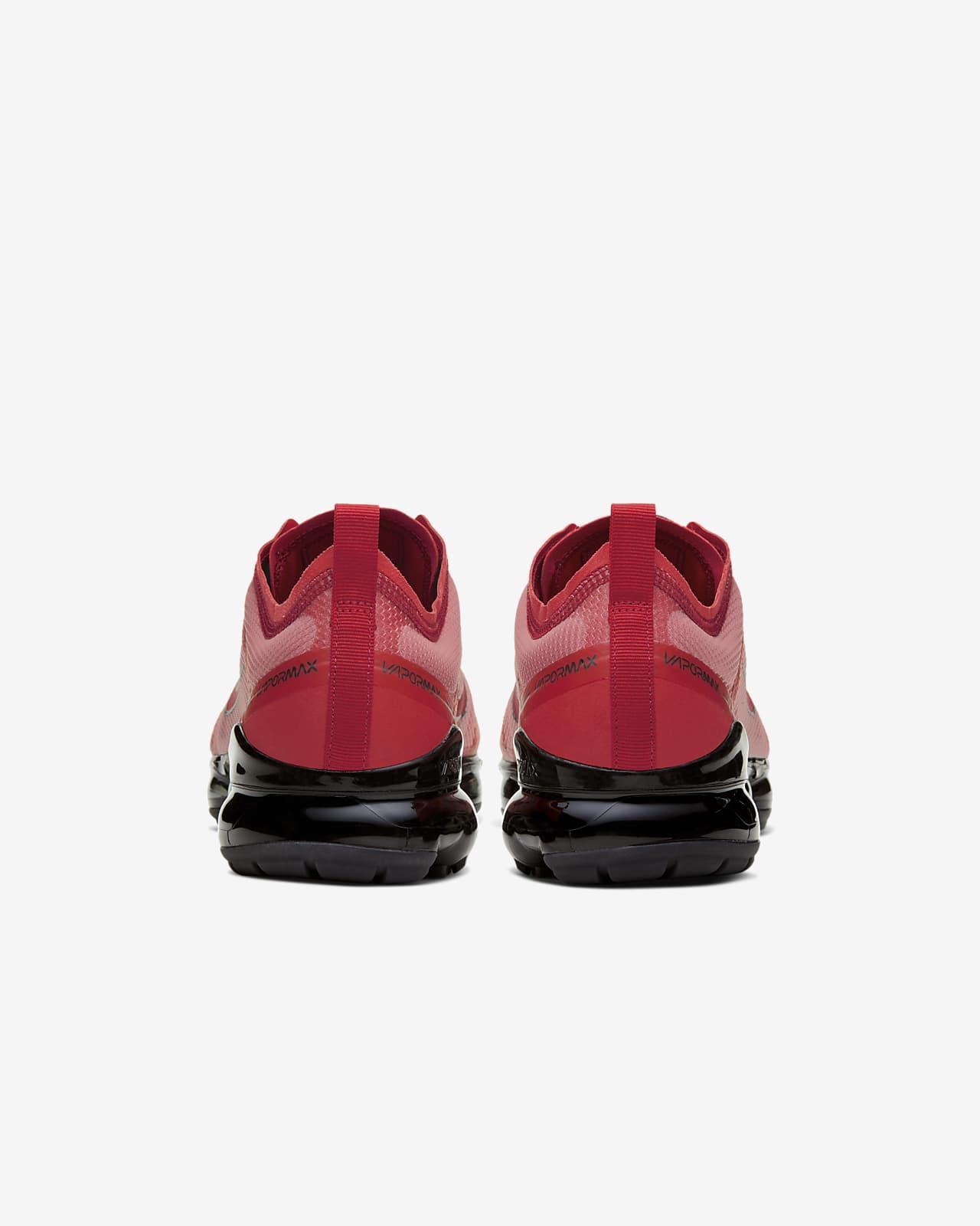 Nike Air VaporMax 2019 Shoe. Nike ID