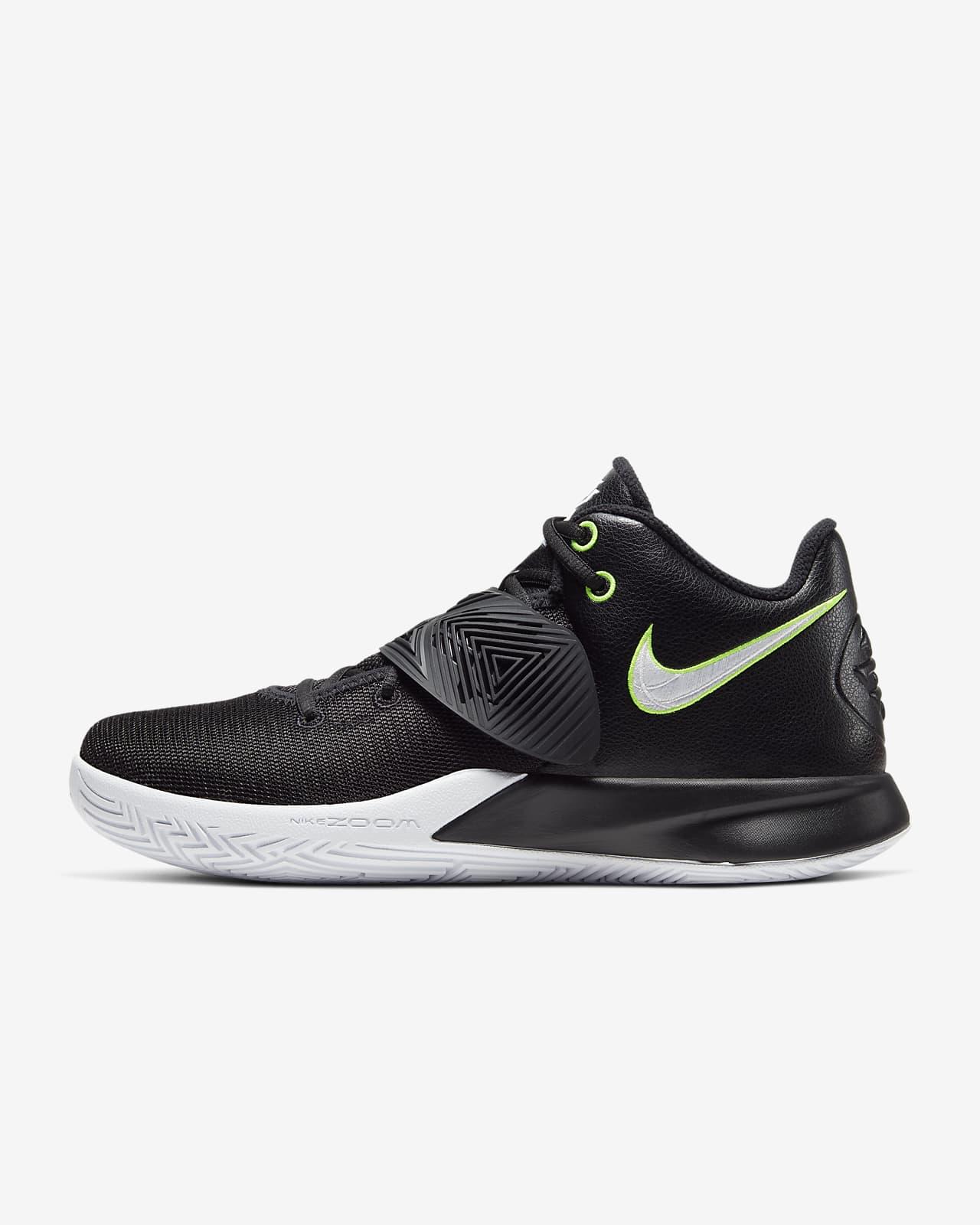 Kyrie Flytrap 3 Basketball Shoe