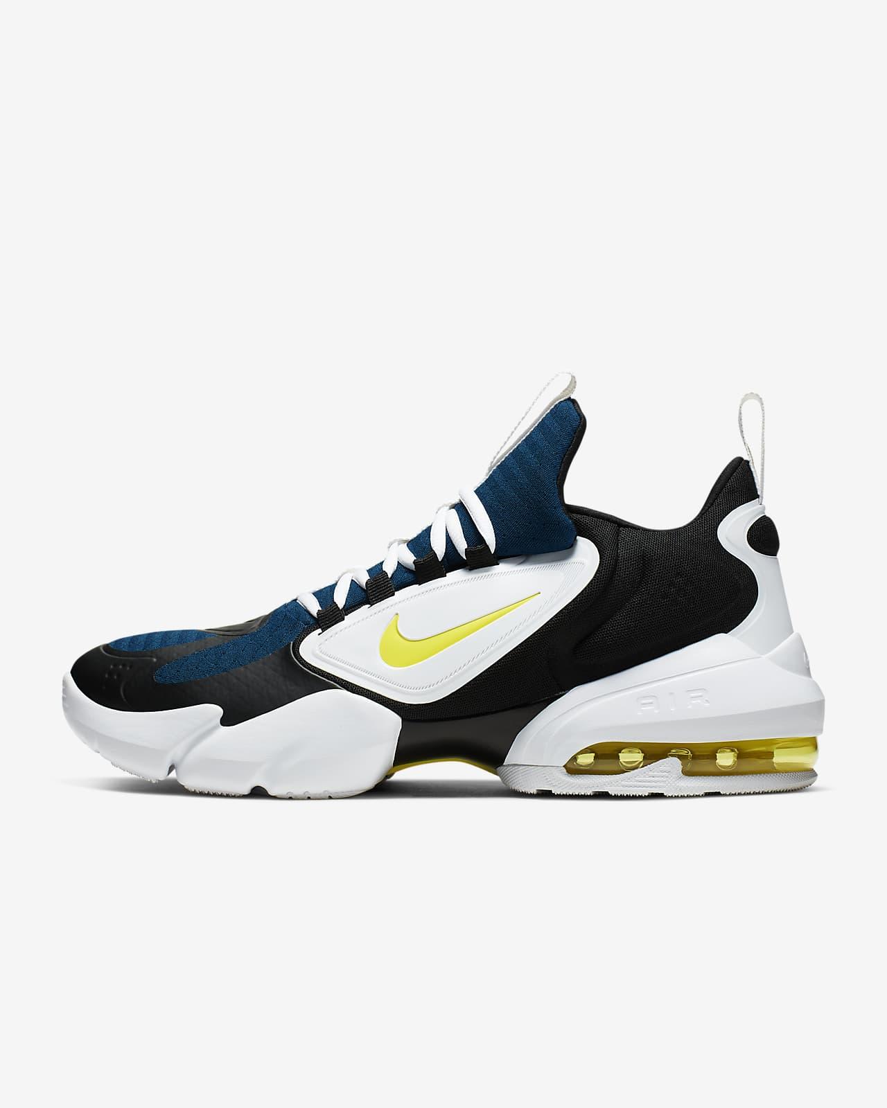 Nike Air Max Alpha Savage Men's