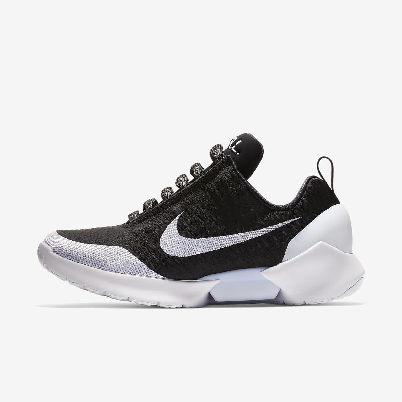 Nike HyperAdapt 1.0 Men's Shoe. Nike AU