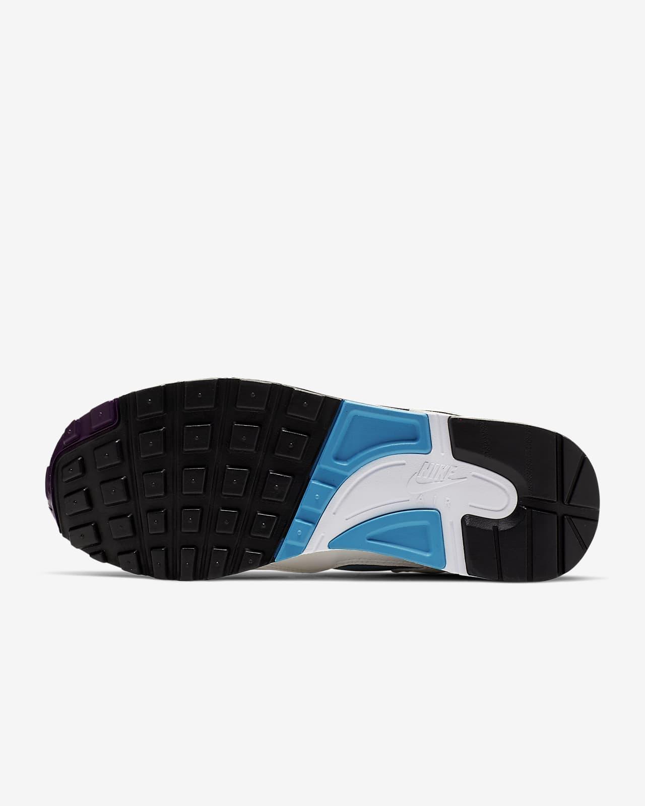 Nike Air Skylon II SE Men's Shoe. Nike.com