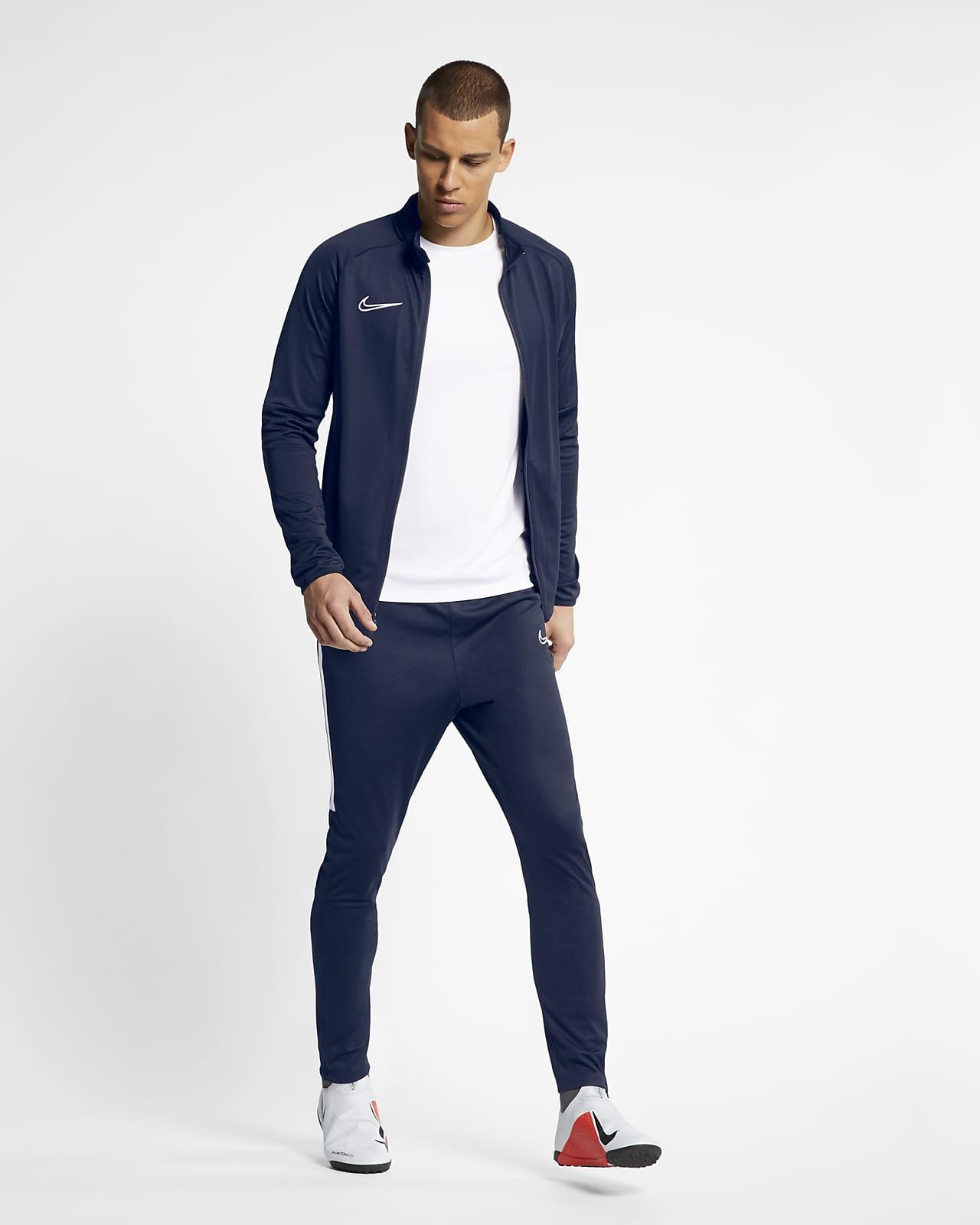 Survêtement de football Nike Dri-FIT Academy pour Homme