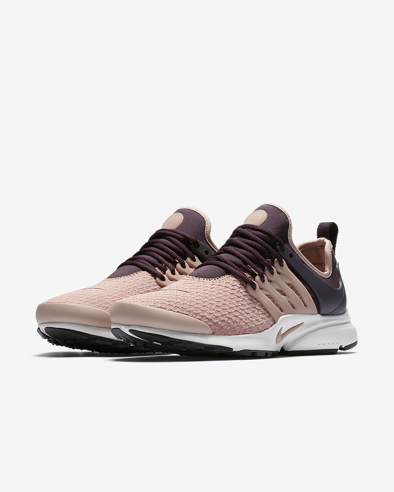 Nike Air Presto Women S Shoe Nike Id