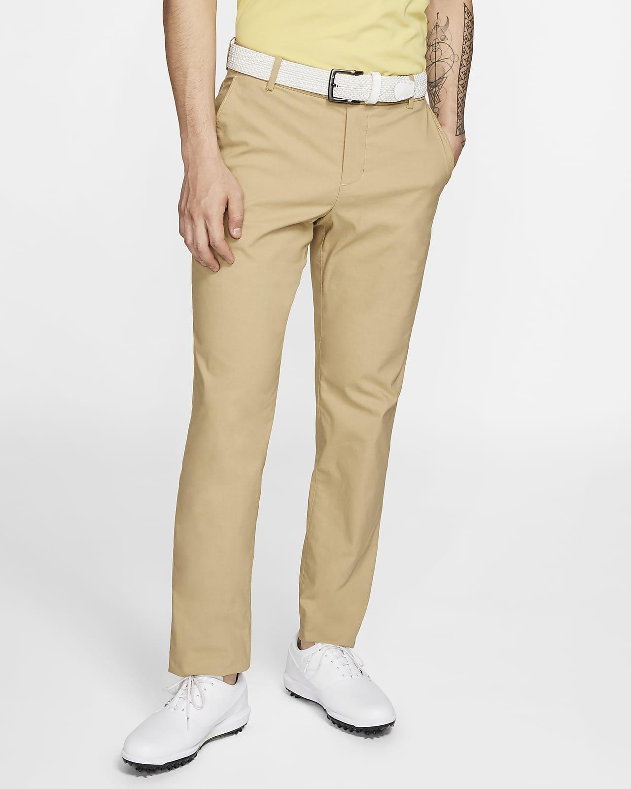 Pantalones De Golf Para Hombre Nike Flex Player Nike Com