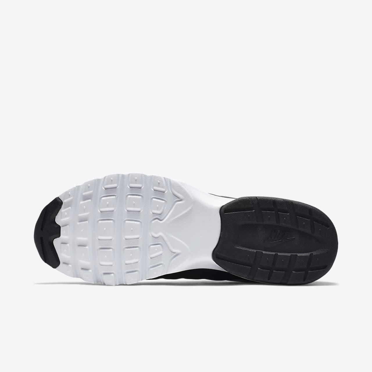 nike chaussure invigor