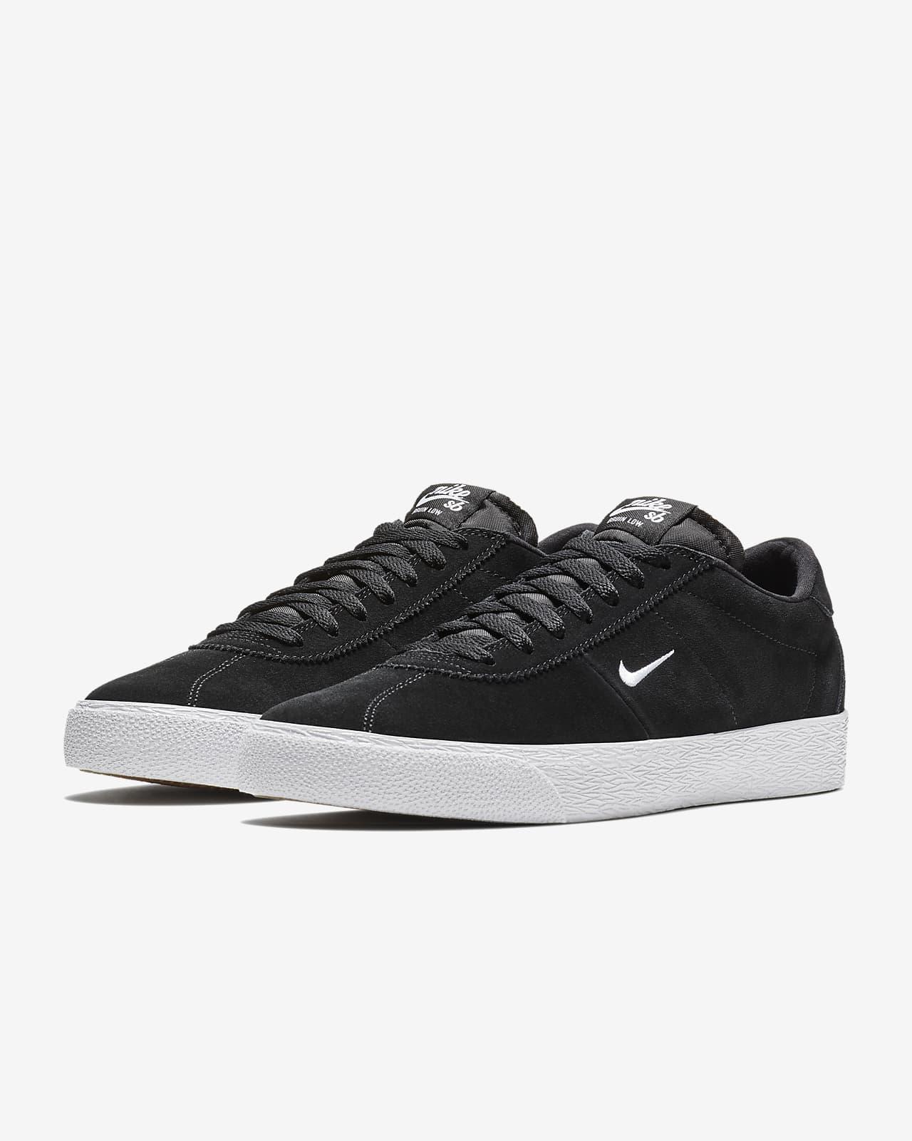 Nike SB Zoom Bruin Skate Shoe. Nike.com