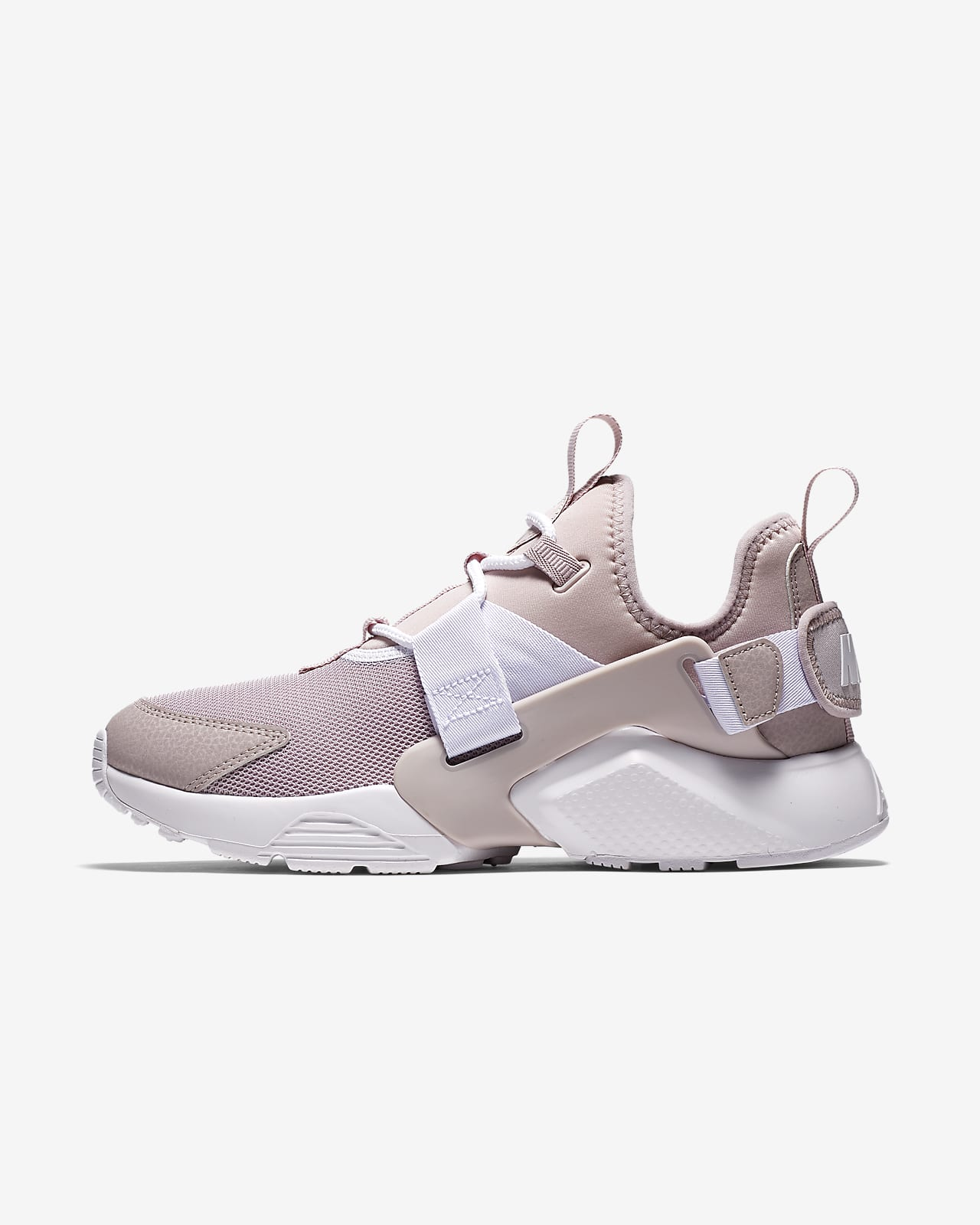 nike zapatos air huarache