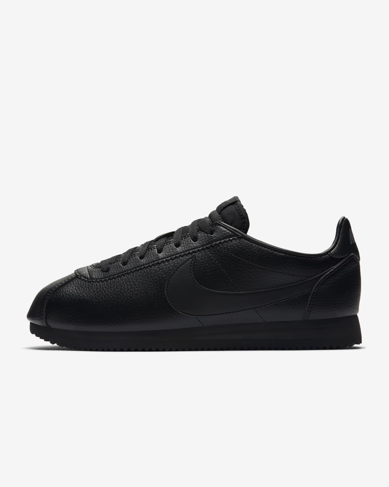 Nike Classic Cortez Zapatillas - Hombre