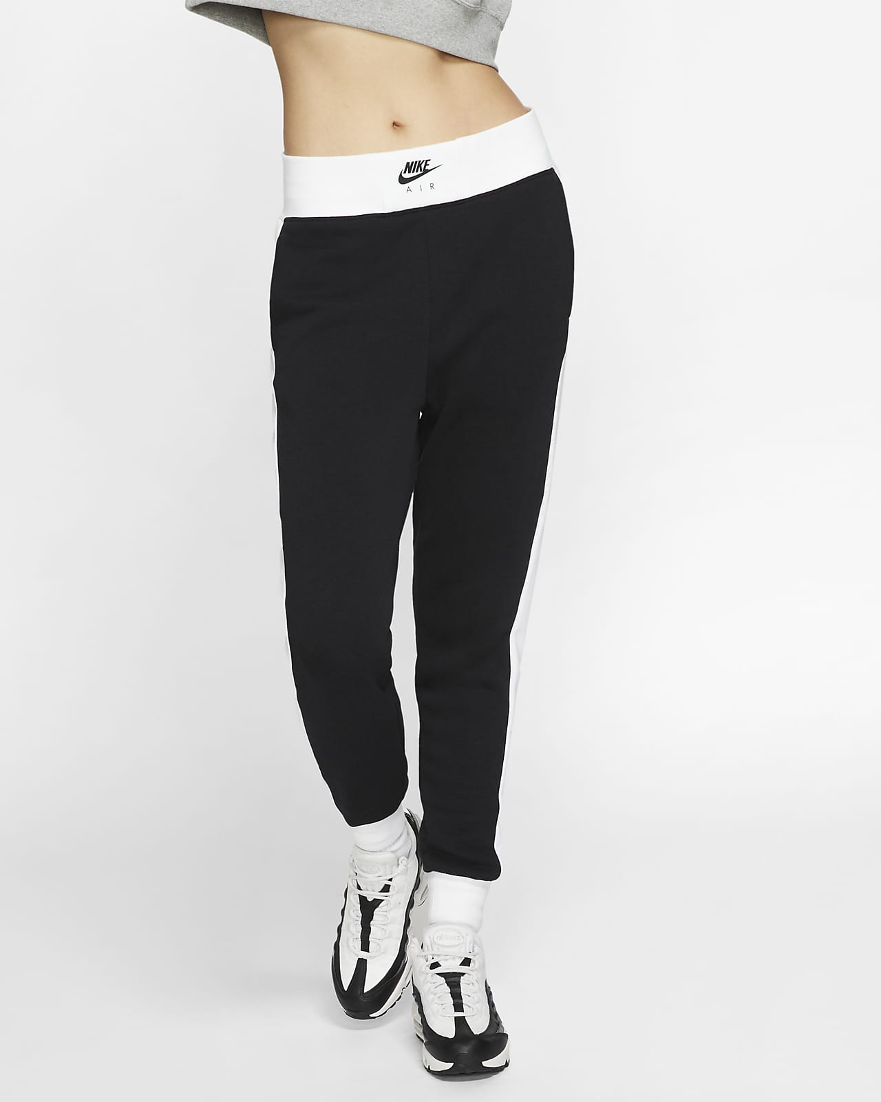 Pantalon Nike Air pour Femme