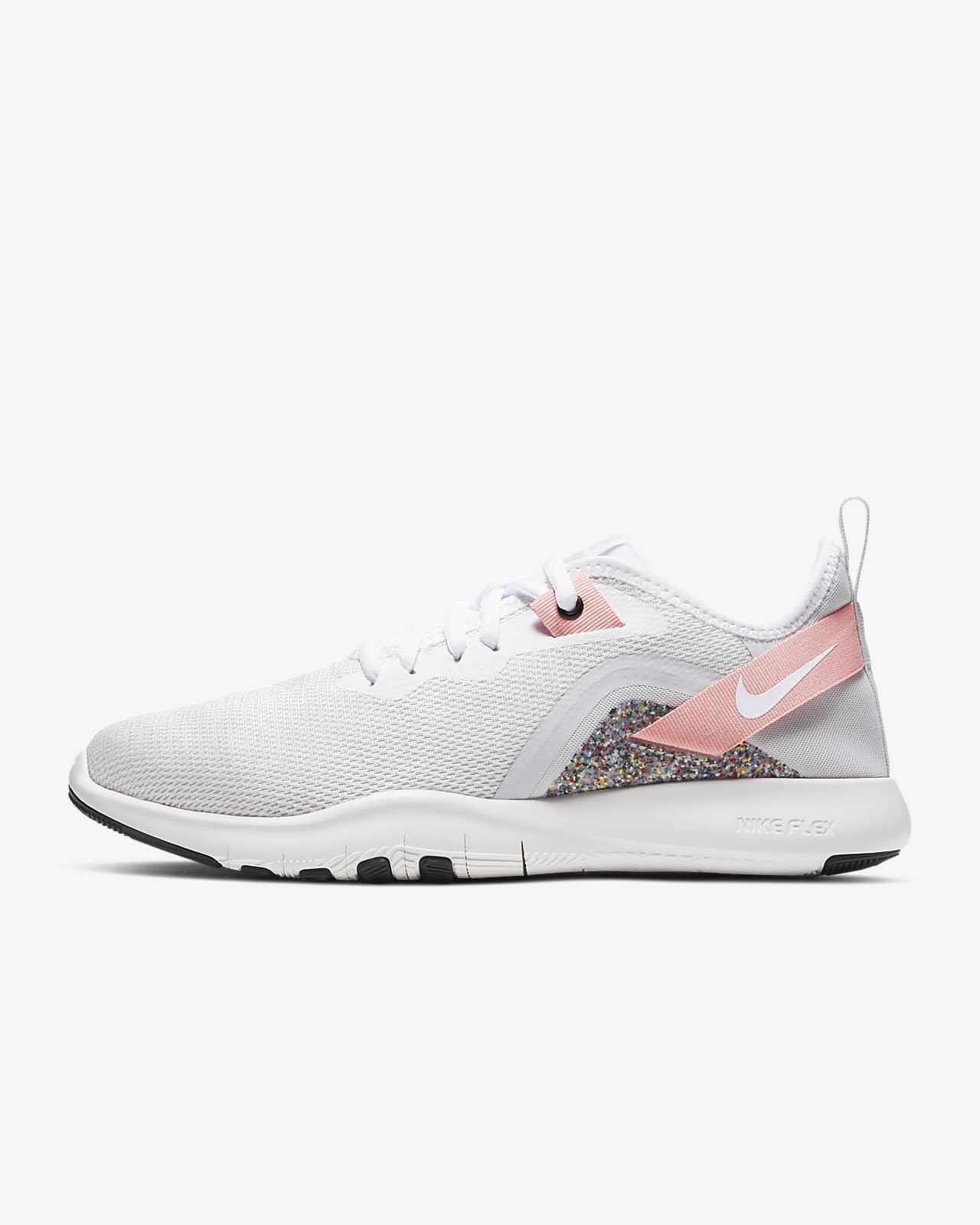 Nike Flex TR 9 Women's Training Shoe