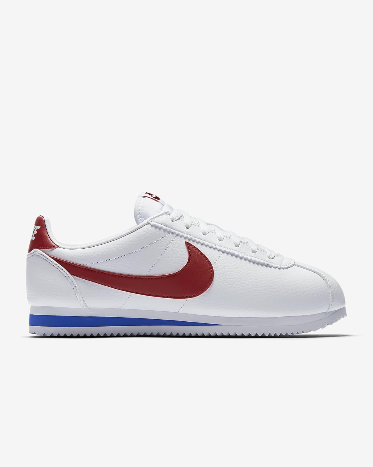 Nike Classic Cortez Men's Shoe. Nike SG