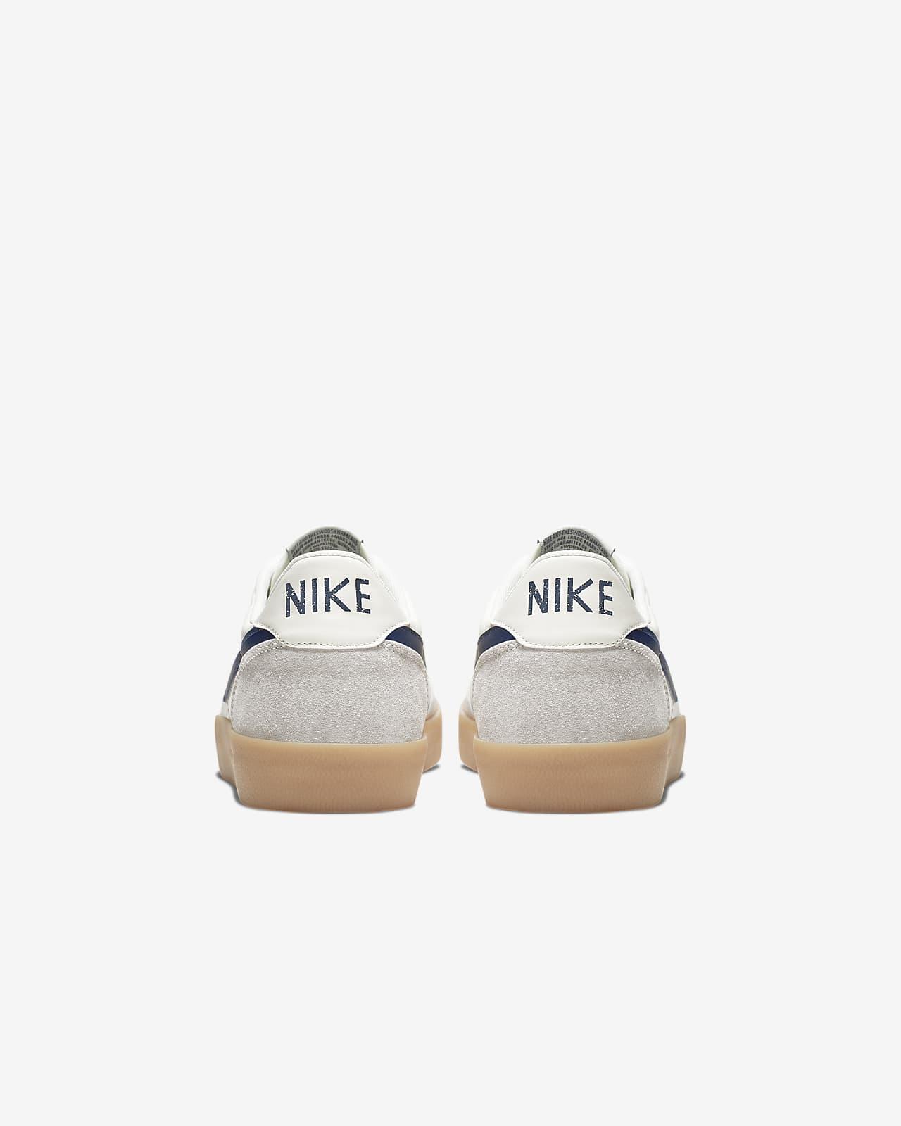 nike killshot 2 price