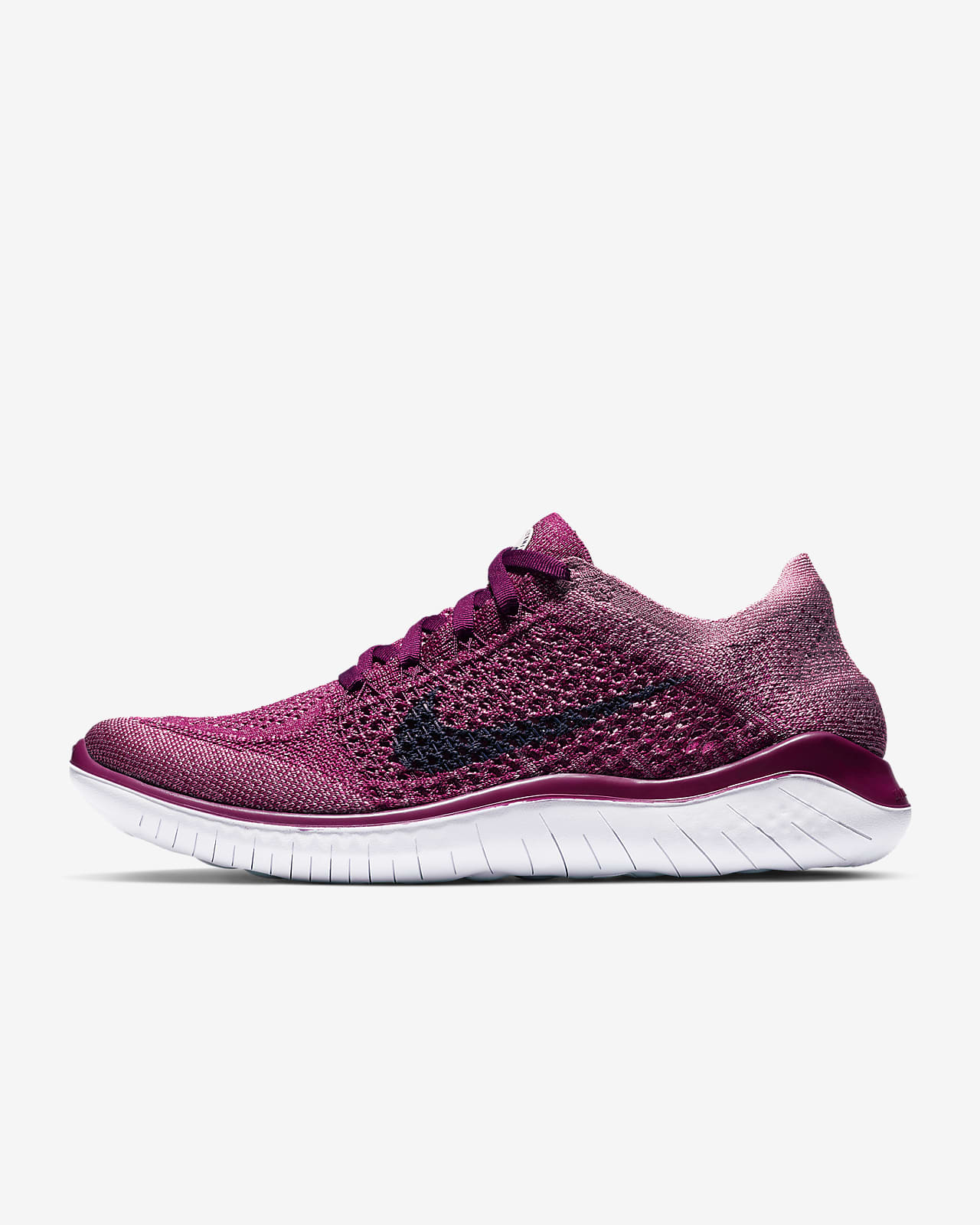 shoes nike womens 2018