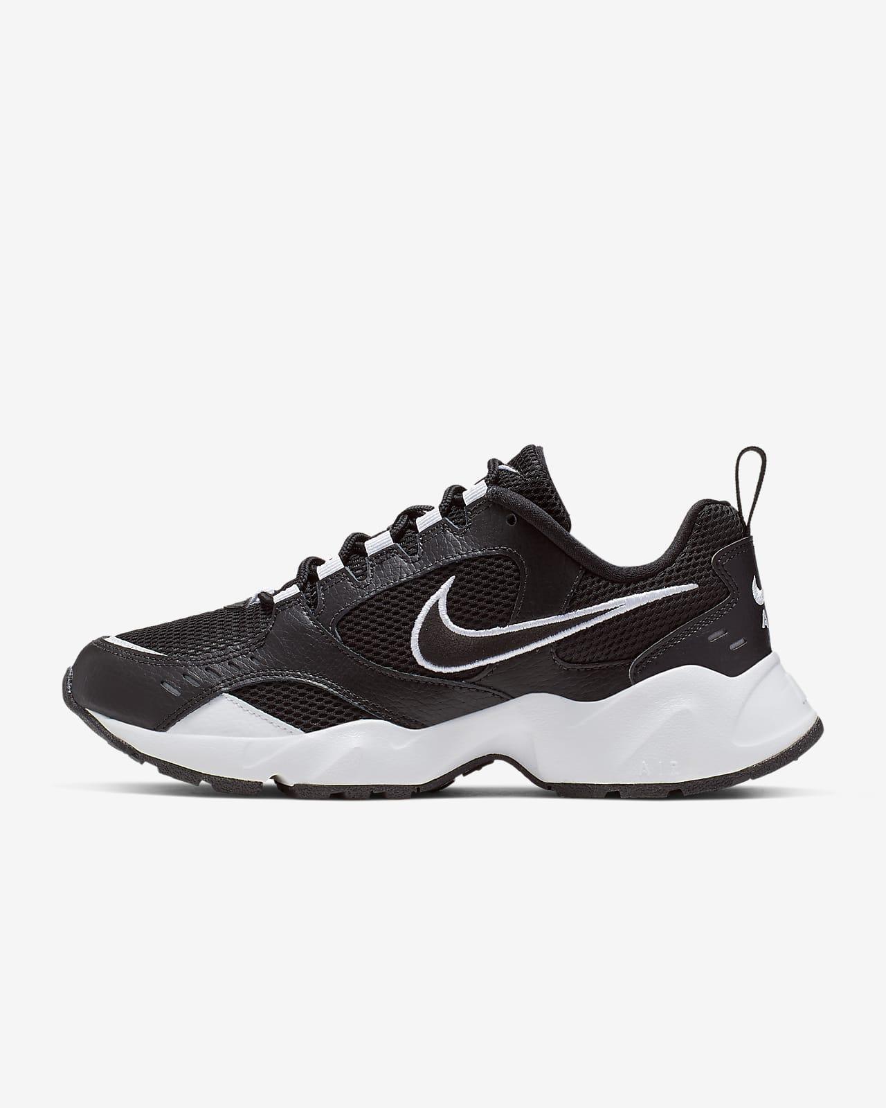 Fitness Sko Til Kvinder. Nike DK