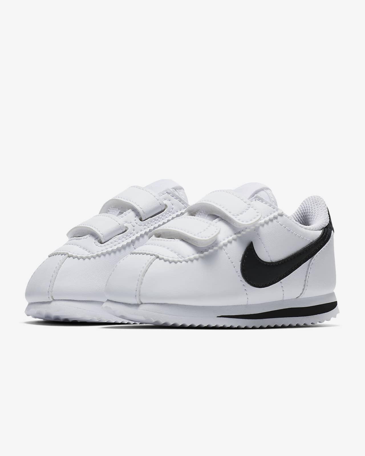 nike zapatillas niño 27