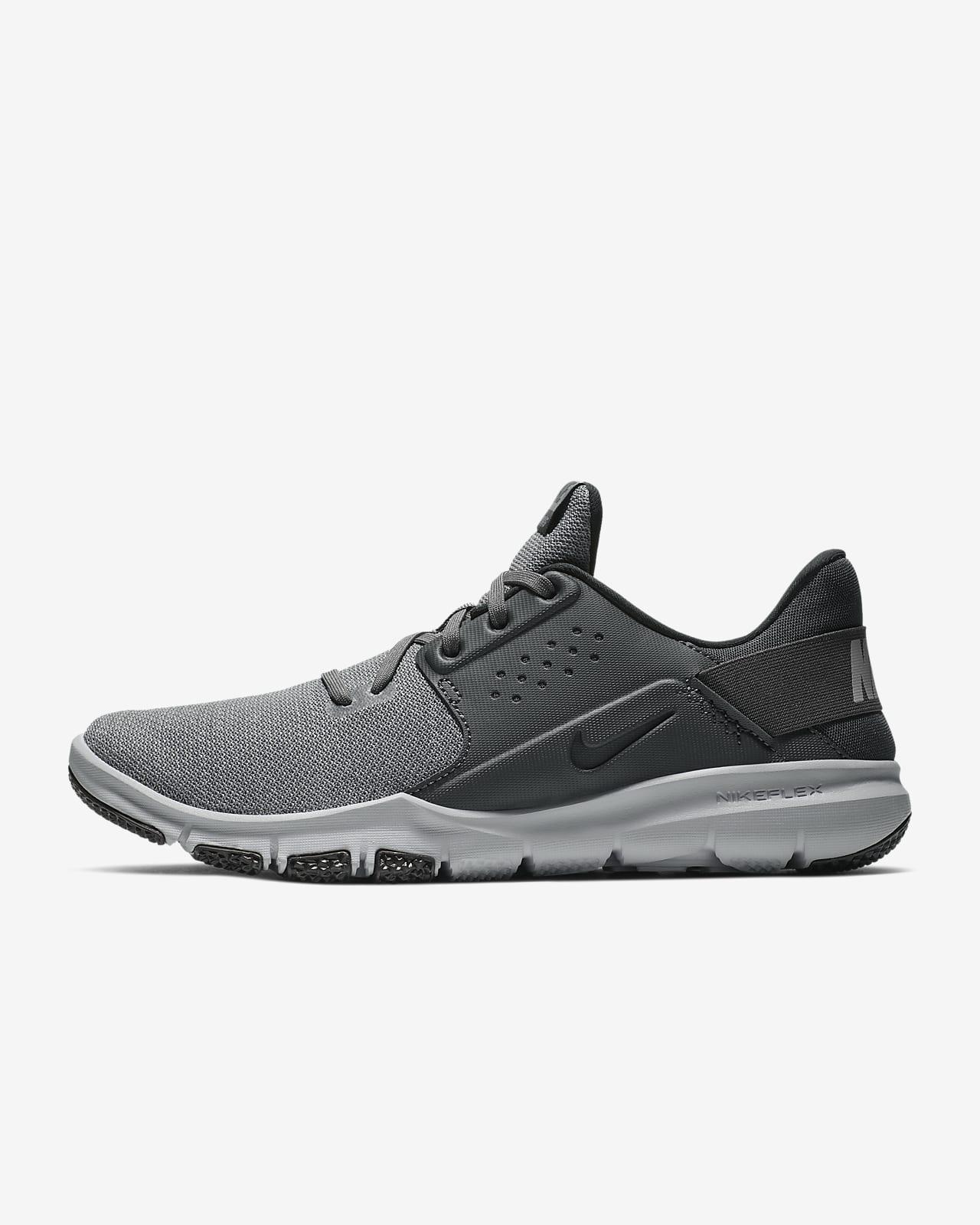 Descanso frecuencia Mal funcionamiento  Nike Flex Control 3 Men's Training Shoe. Nike.com