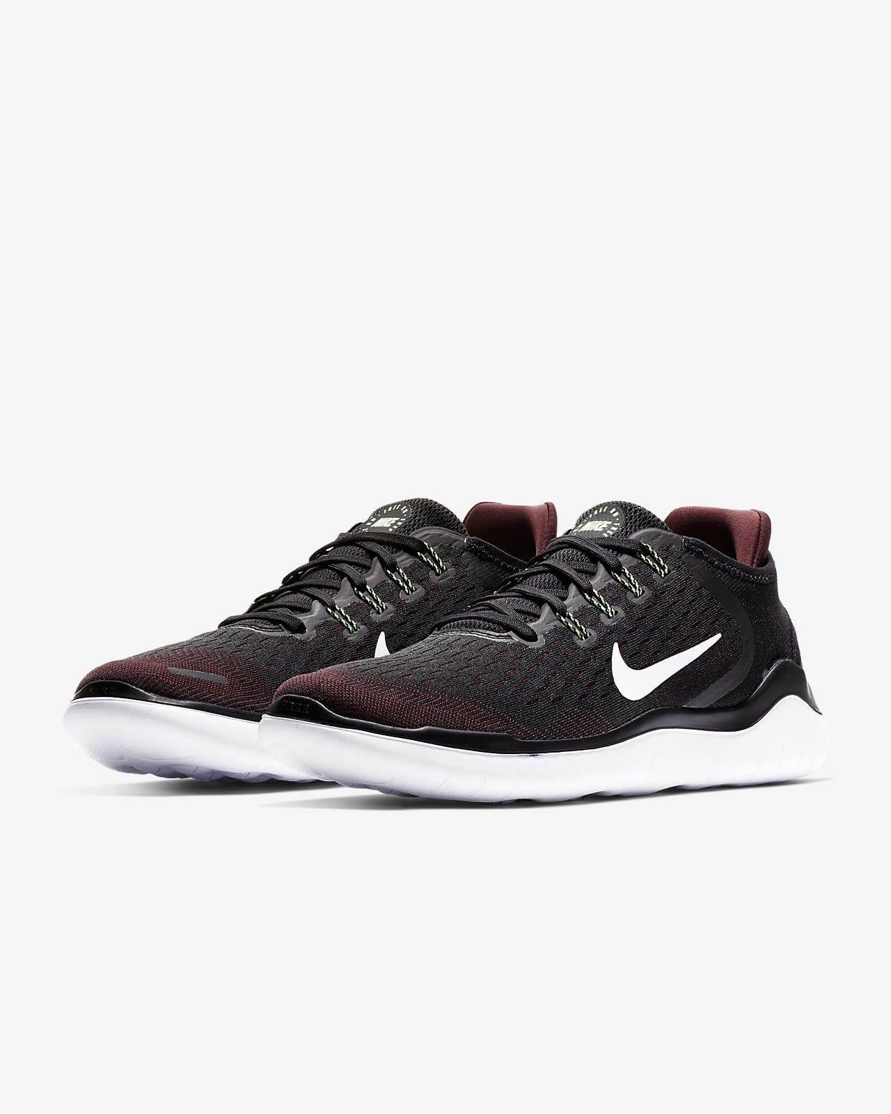 papi Lo anterior Decir la verdad  Nike Free RN 2018 Men's Running Shoe. Nike.com