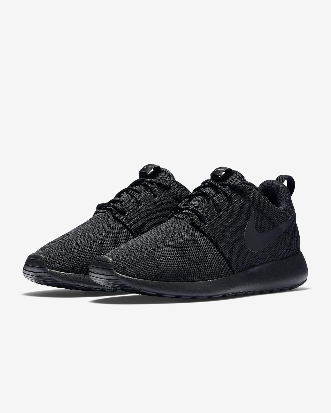 todo lo mejor principal guisante  Calzado para mujer Nike Roshe One. Nike.com