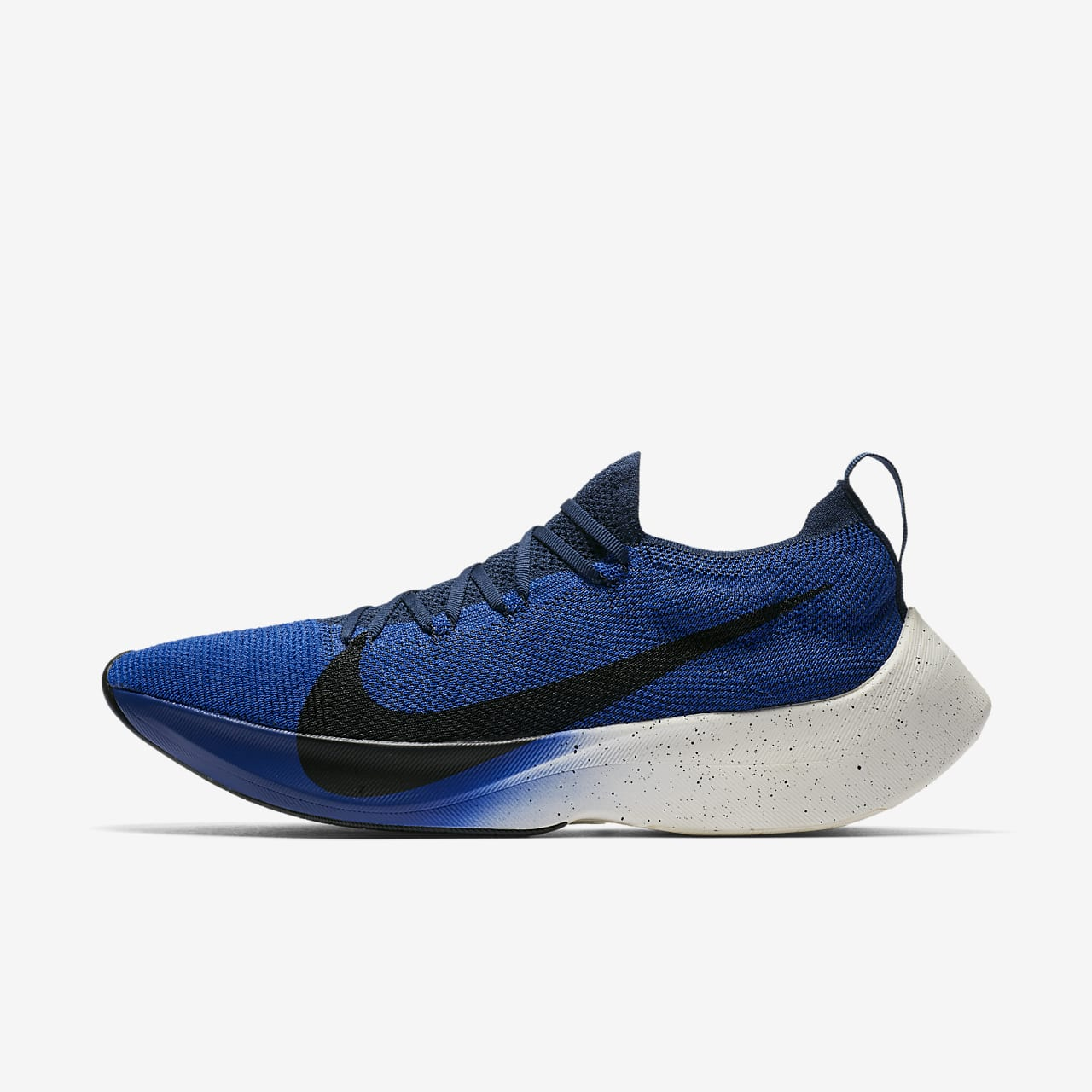 Nike React Vapor Street Flyknit Men's