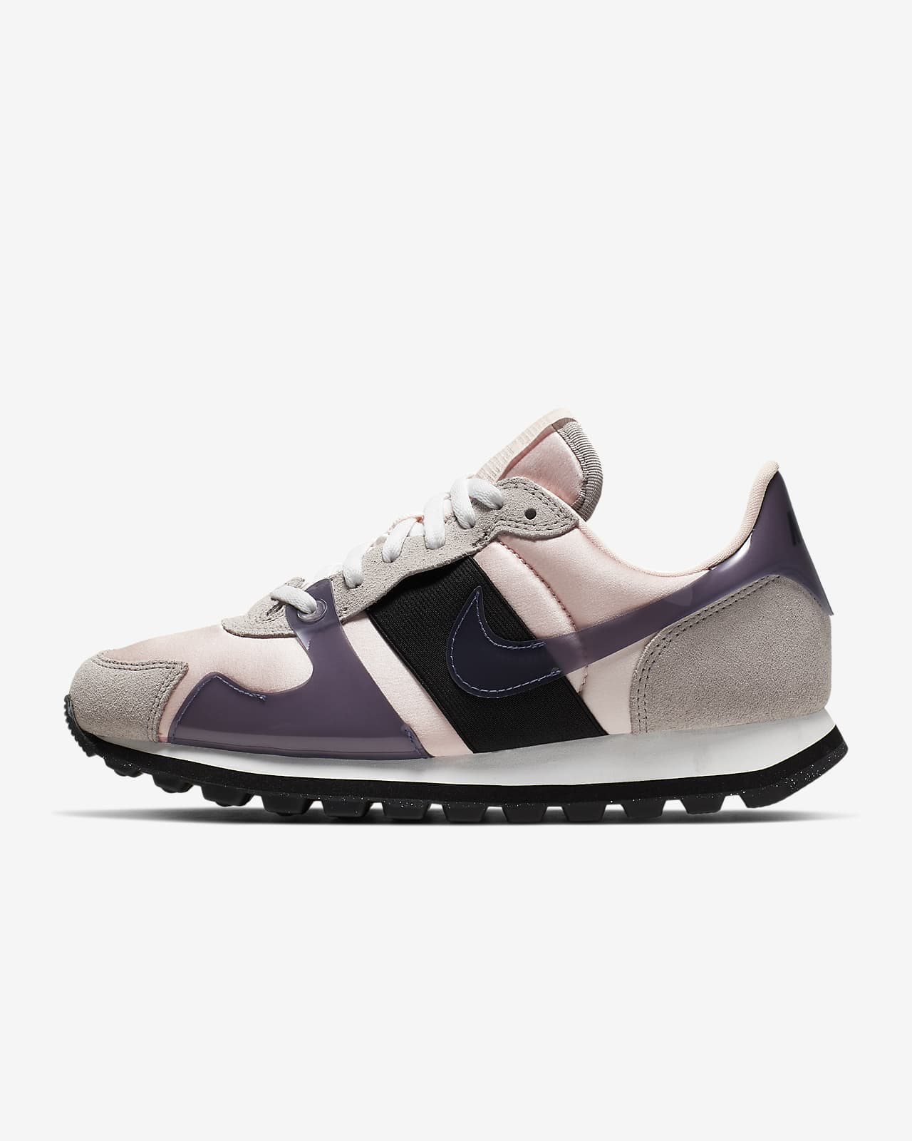 Nike V-Love O.X. Women's Shoe. Nike.com