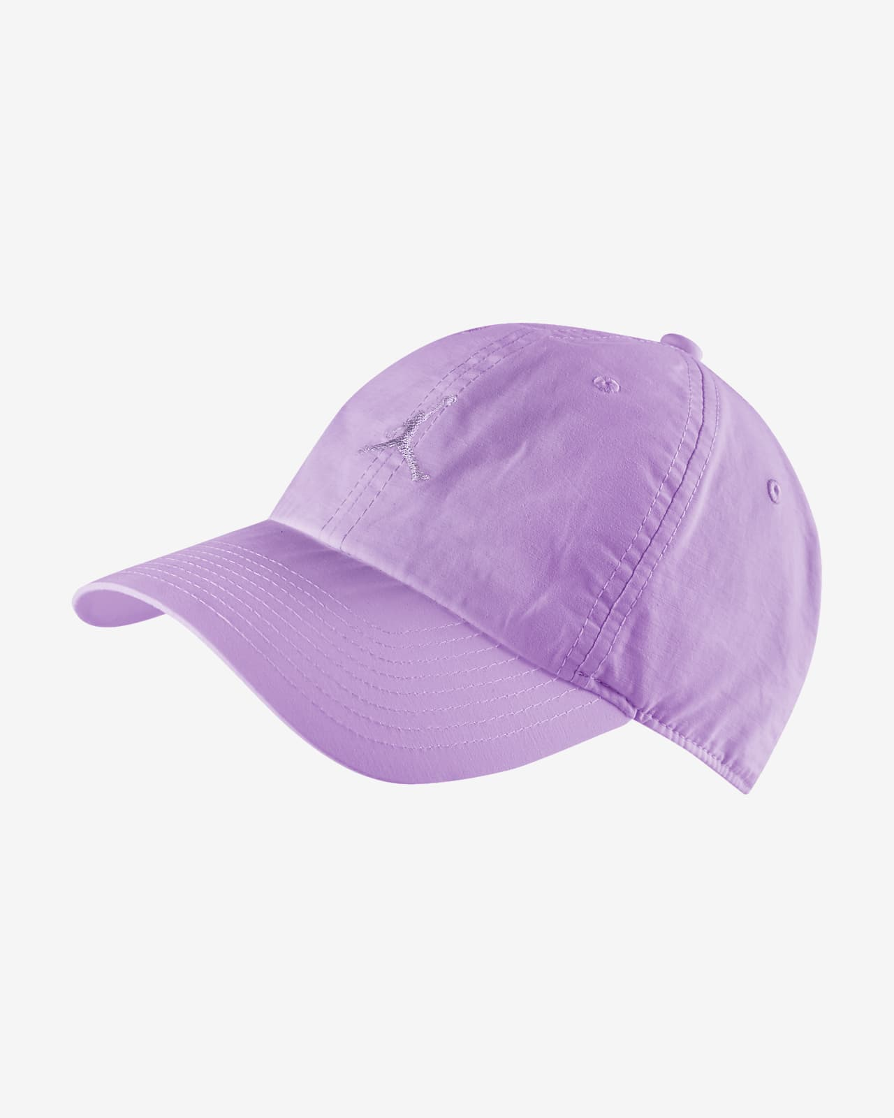 หมวกฟอกสี Jordan Jumpman Heritage86