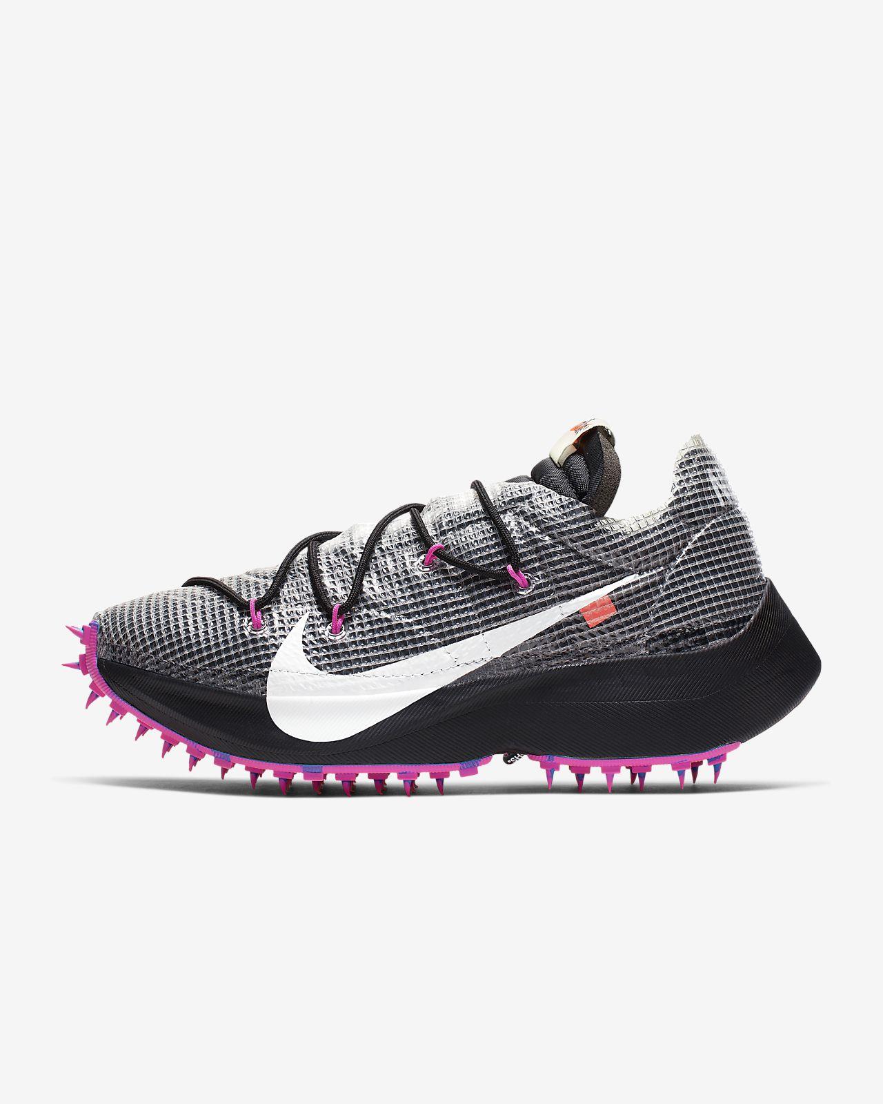 Calzado para mujer Nike x Off-White™ Vapor Street